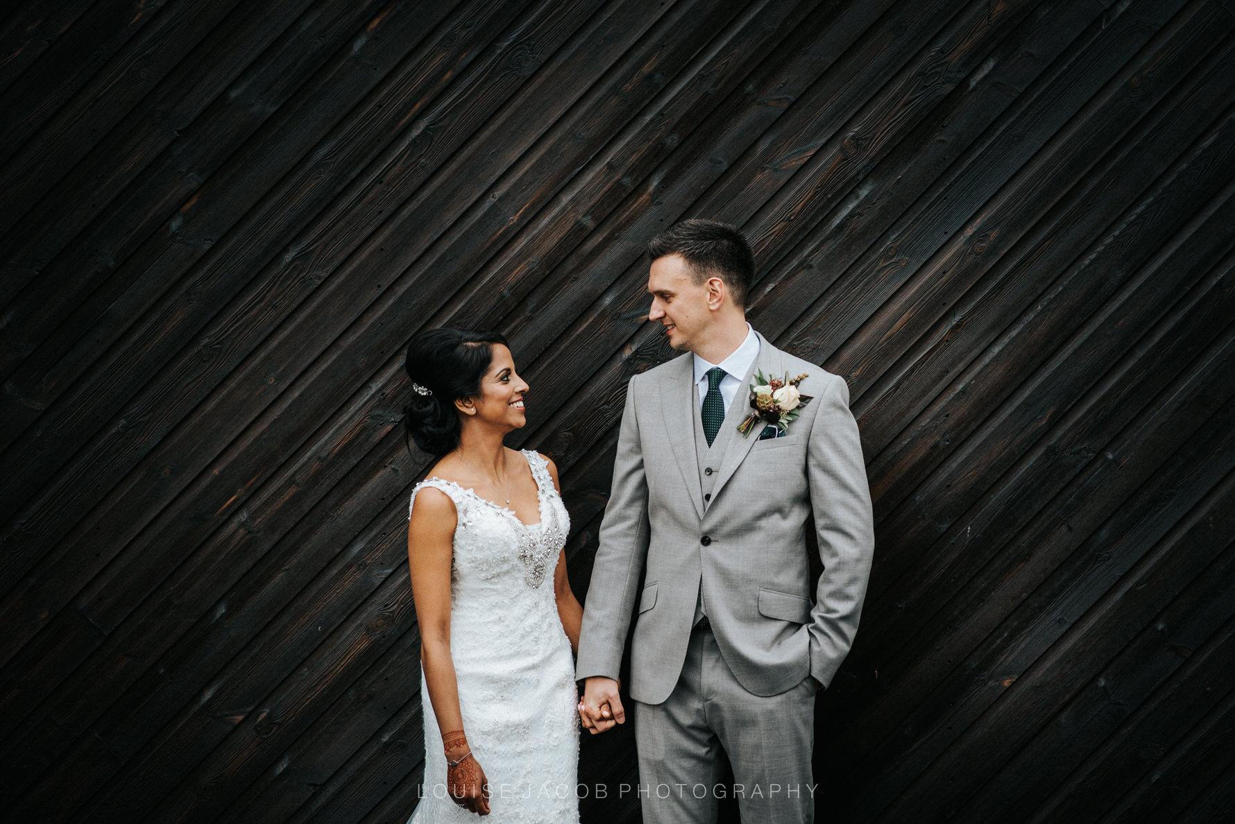 Cheshire Wedding Photography at Colshaw Hall