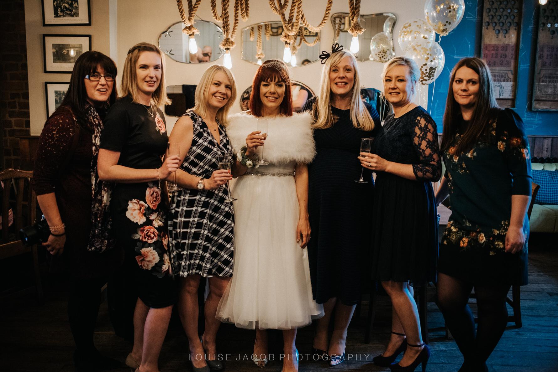 Documentary Wedding Photography - Best of 2017 slideshow