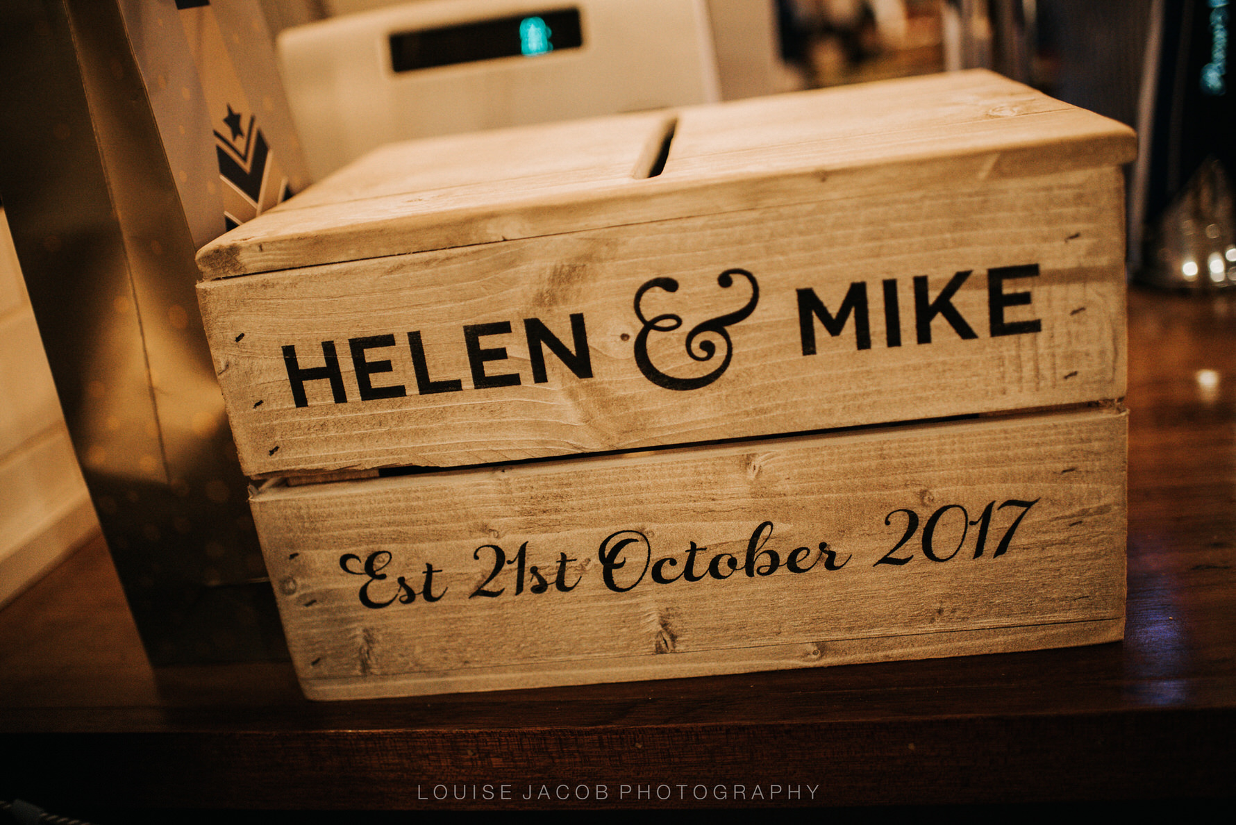 H& Mike highlights blog-16.jpg