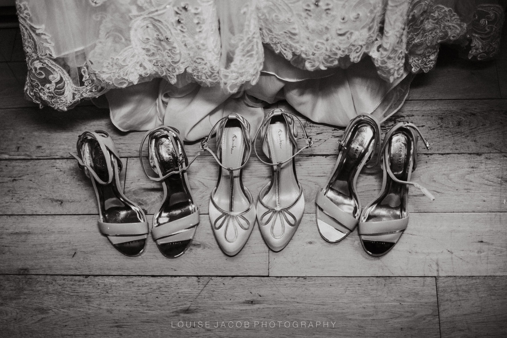 Candid Cheshire Documentary Wedding Photography - Red Lion and Manor in Burnsall