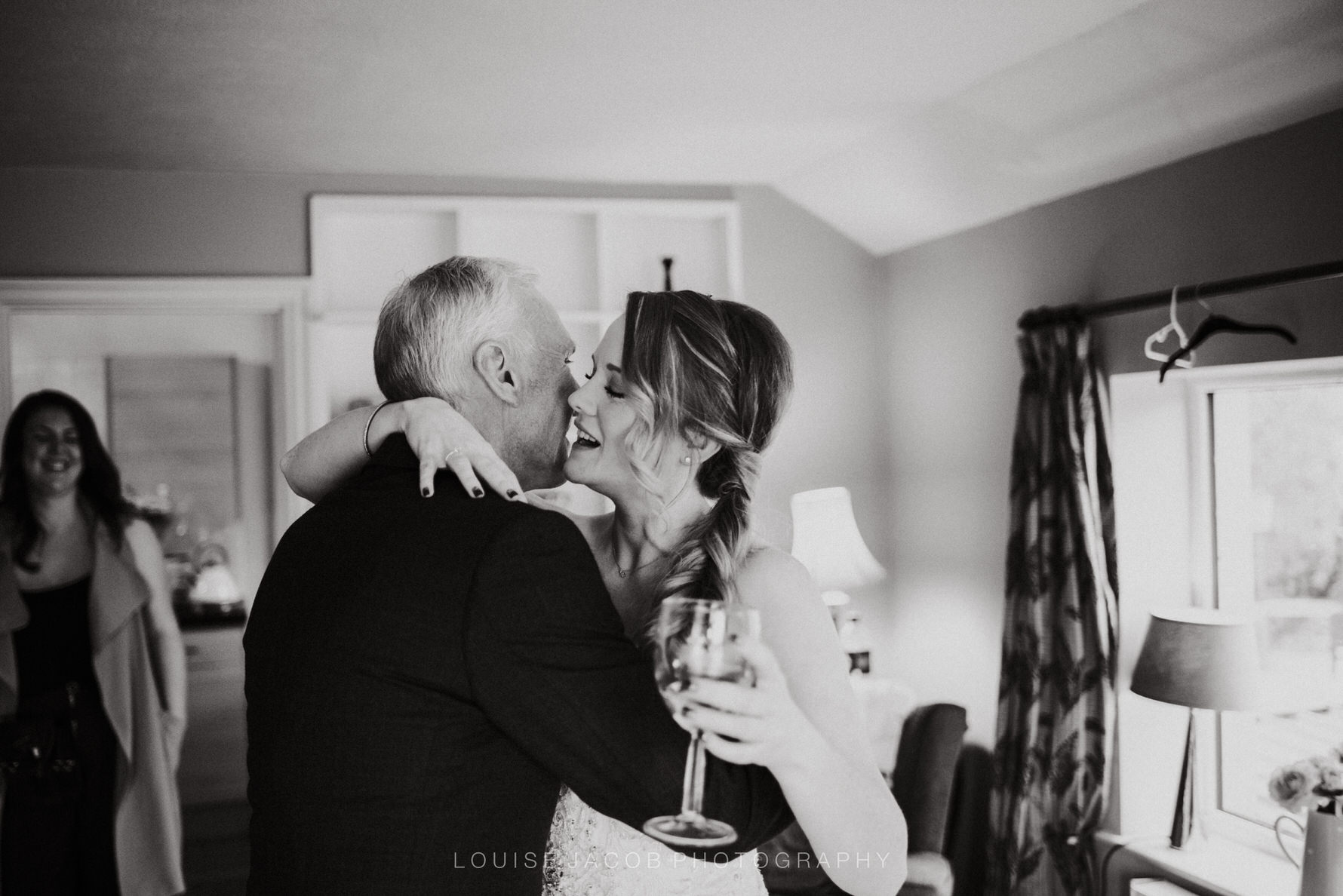 Cheshire Unposed Documentary Wedding Photography at The Red Lion and Manor, BurnsallCheshire Unposed Documentary Wedding Photography at The Red Lion and Manor, Burnsall