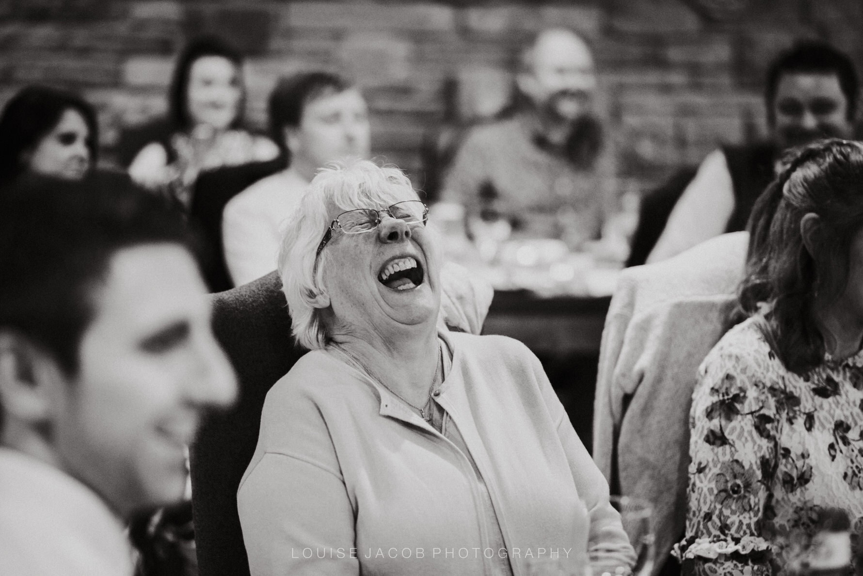 Candid Unposed Cheshire Documentary Wedding PhotographyCheshire Unposed Documentary Wedding Photography at The Red Lion and Manor, Burnsall