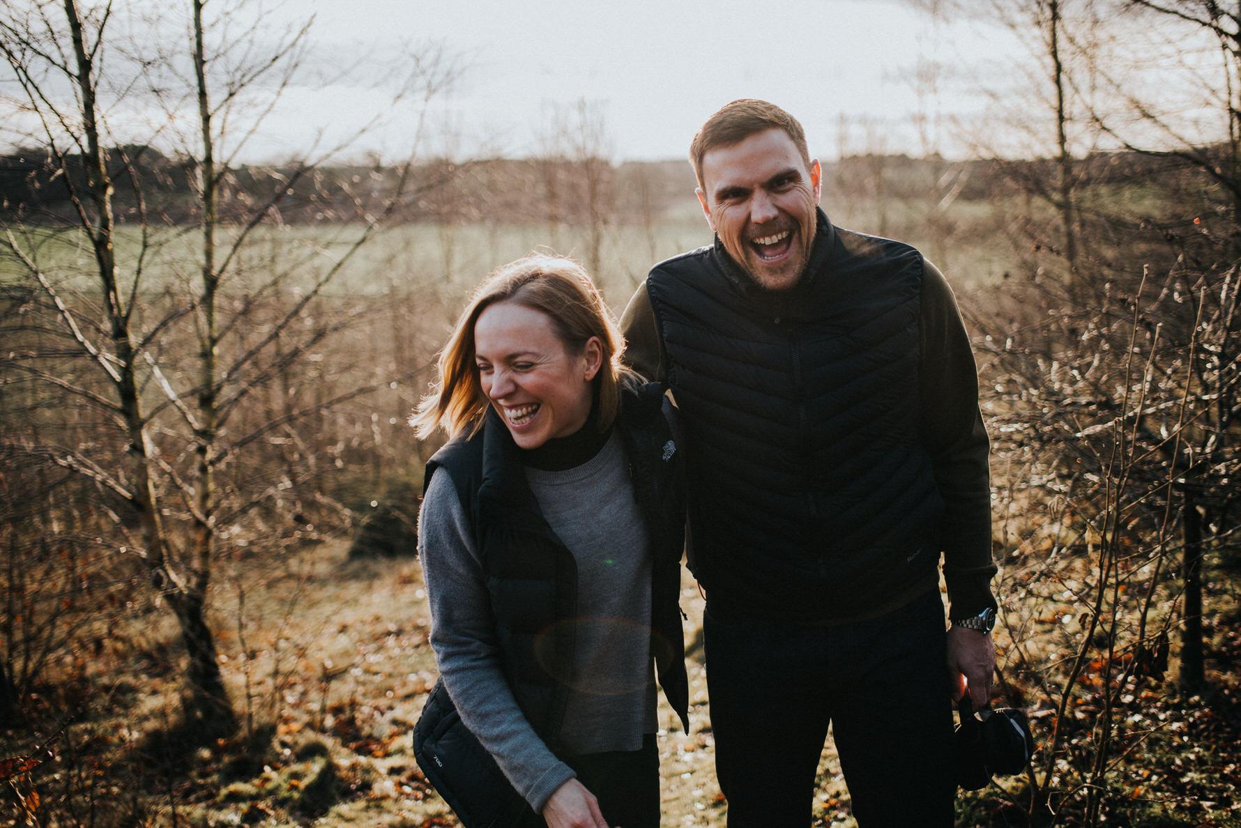 Hannah, Gareth and Polly-20.jpg