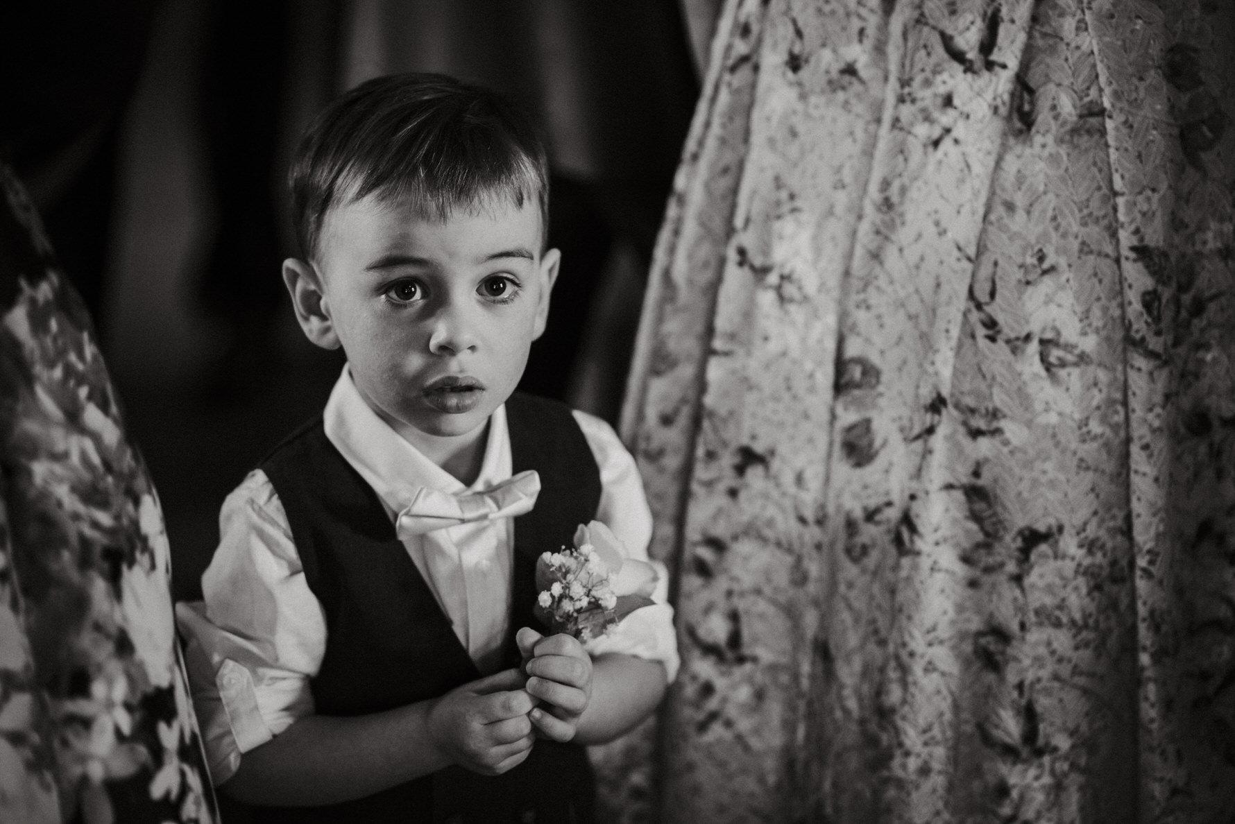 Cheshire wedding photography in Dunham Massey