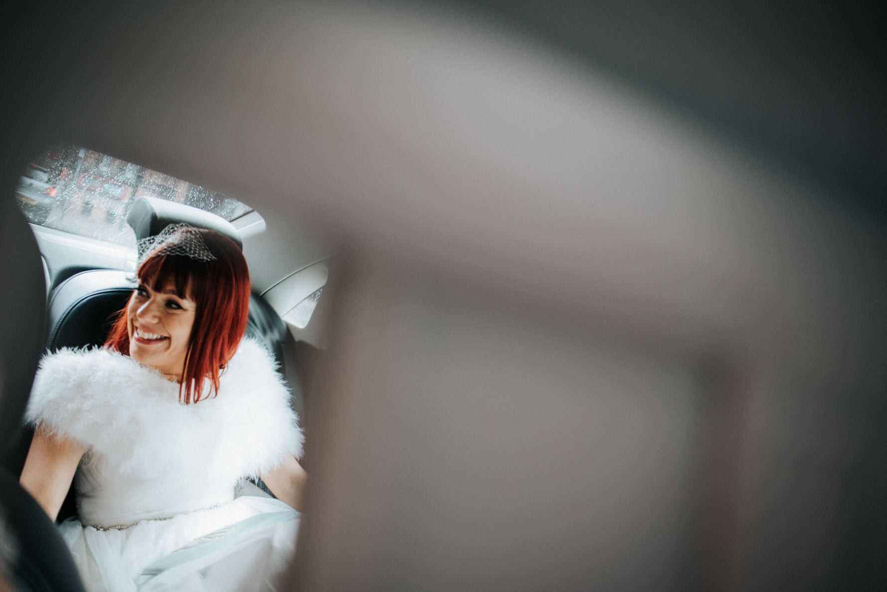 Cheshire Documentary wedding photography by Award Winning Louise Jacob, prices from £1500