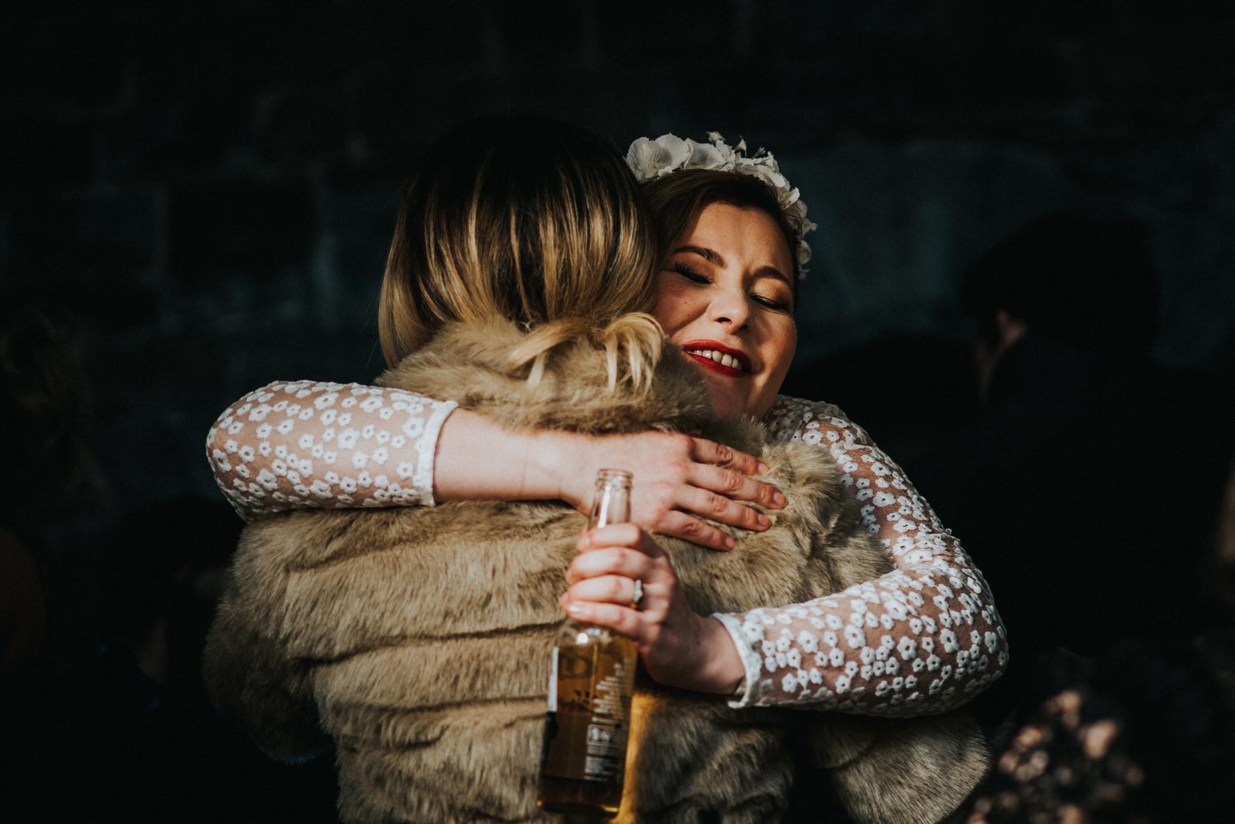 Documentary-wedding-photography-2-cheshire-wedding-photography