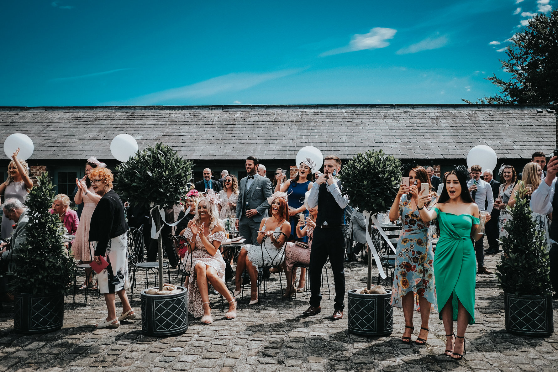 Documentary-wedding-photography-1-meols-hall.jpg