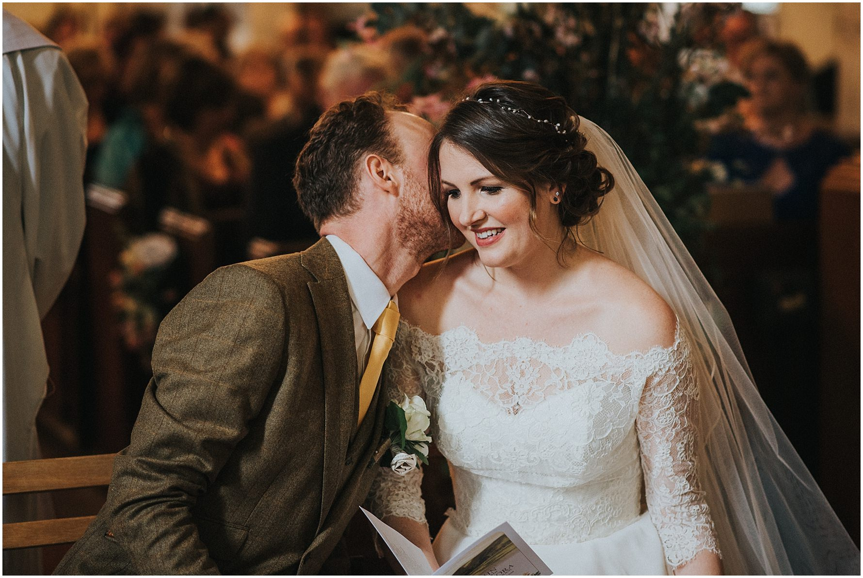 Cheshire-documentary-wedding-photography-st-peters-church-firle-place
