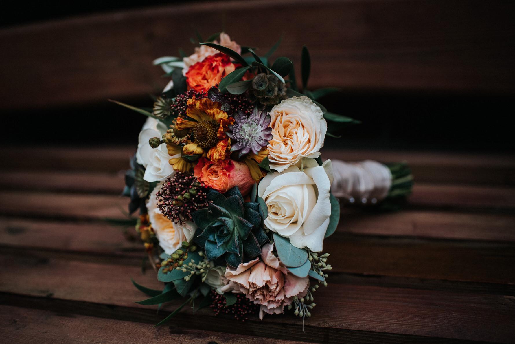 Cheshire Unposed Documentary Wedding Photography at Colshaw Hall