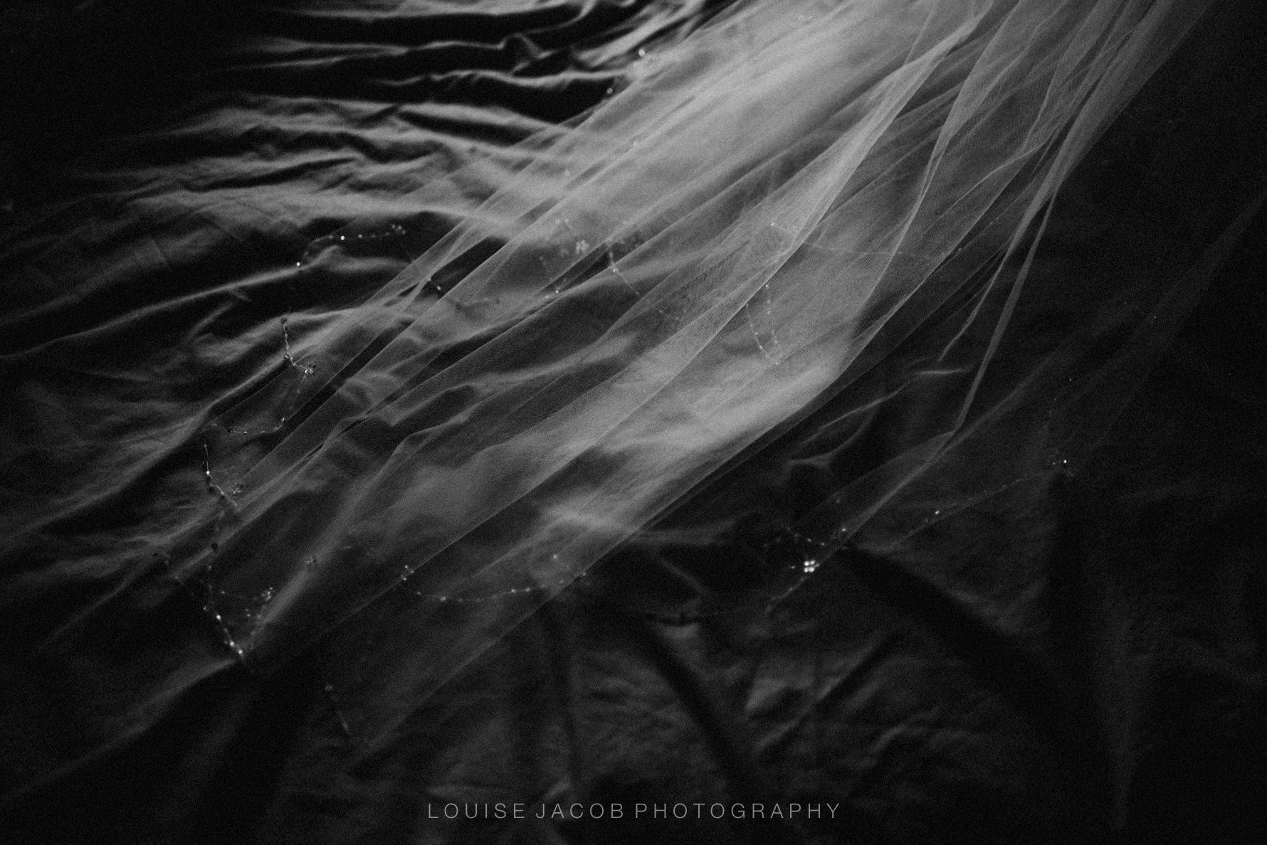 Cheshire Unposed Documentary Wedding Photography