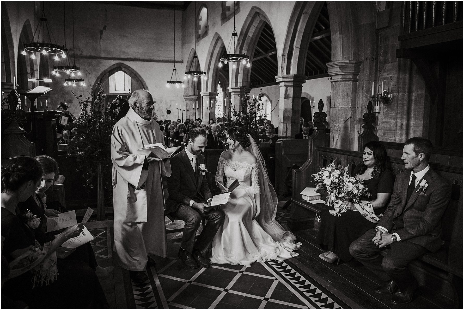 cheshire-wedding-photography-firle-place-sussex