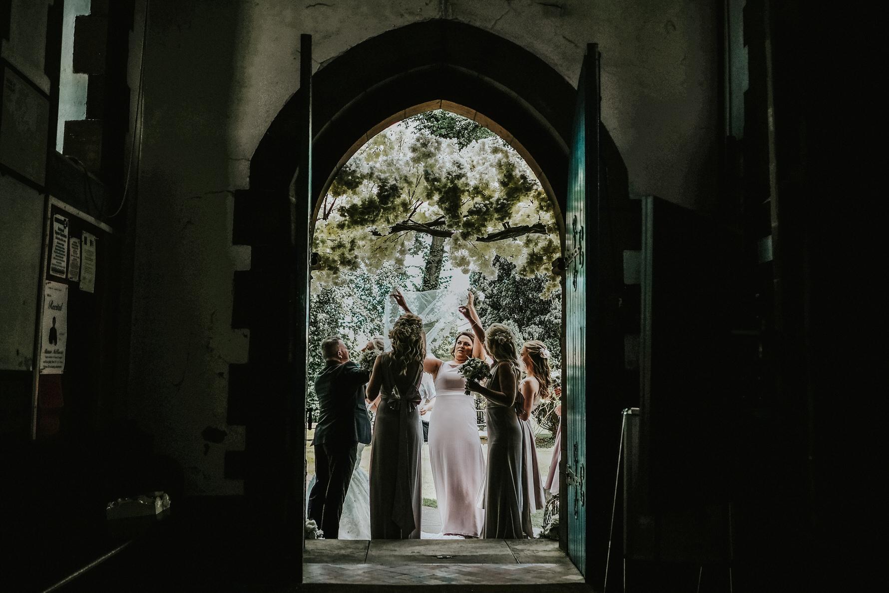 Cheshire-wedding-photography-meols-hall-10.jpg