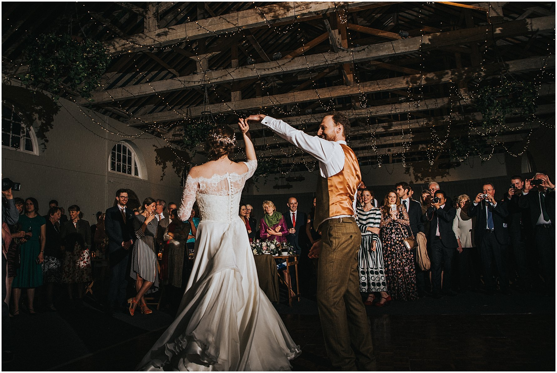 Cheshire-wedding-photography-first-dance-firle-place