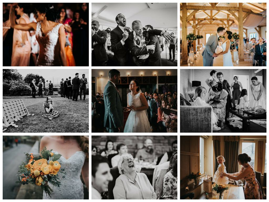 cheshire-wedding-photography-about-louise-jacob