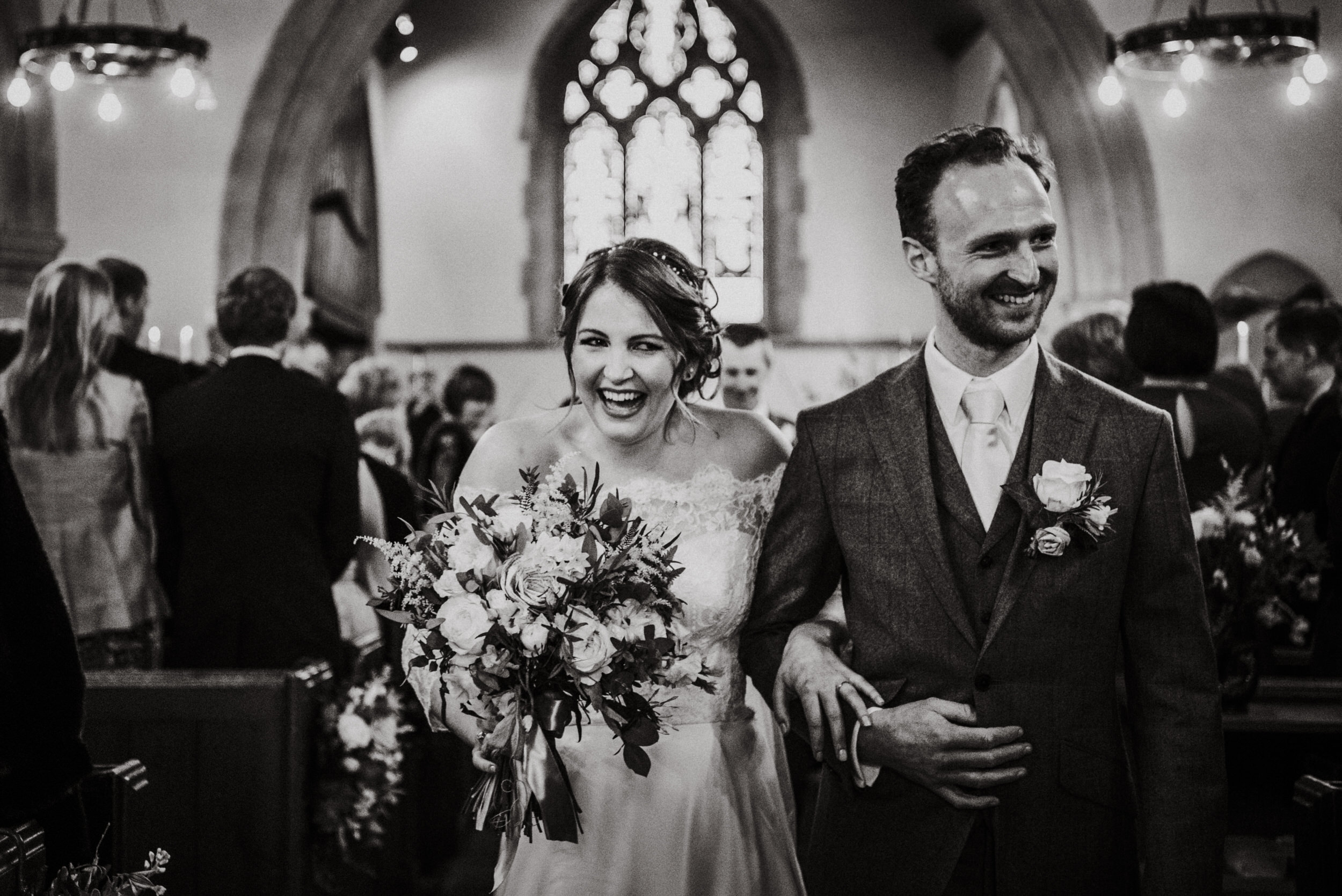 John&Nora - Lou was the most organised element of our wedding. We barely noticed her during the day but she captured all the most important moments with beautiful un-staged shots. She was incredibly flexible in fitting in with our plans and we would highly recommend using her for any event.Firle Place, Sussex 2018