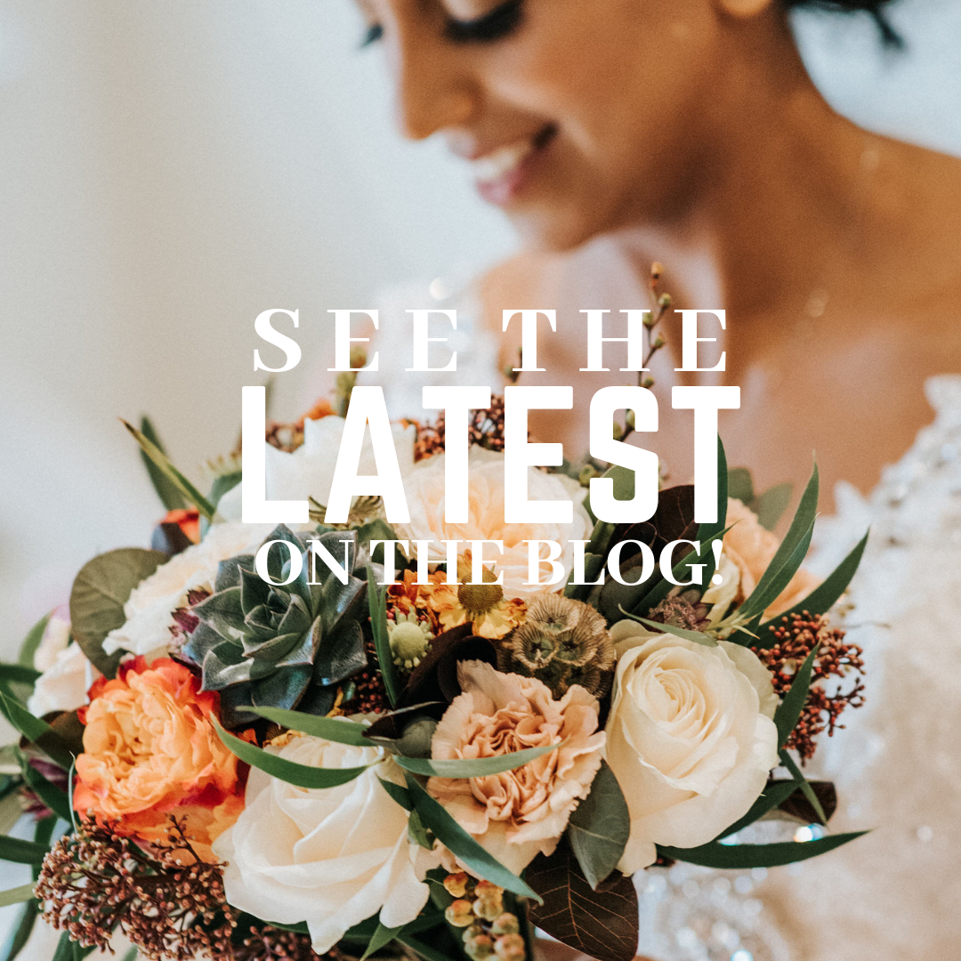 Cheshire+Unposed+Documentary+Wedding+Photography