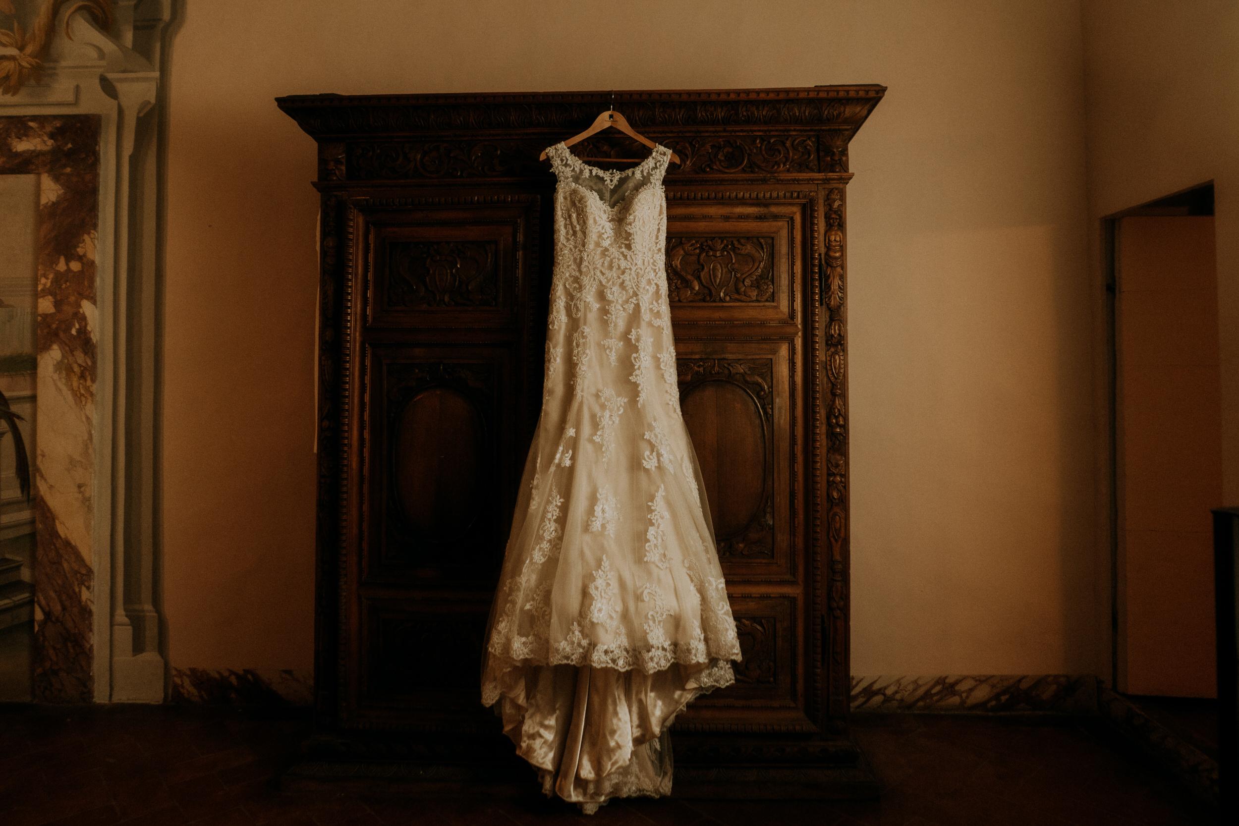 Natalie  Richard Wedding-7.jpg