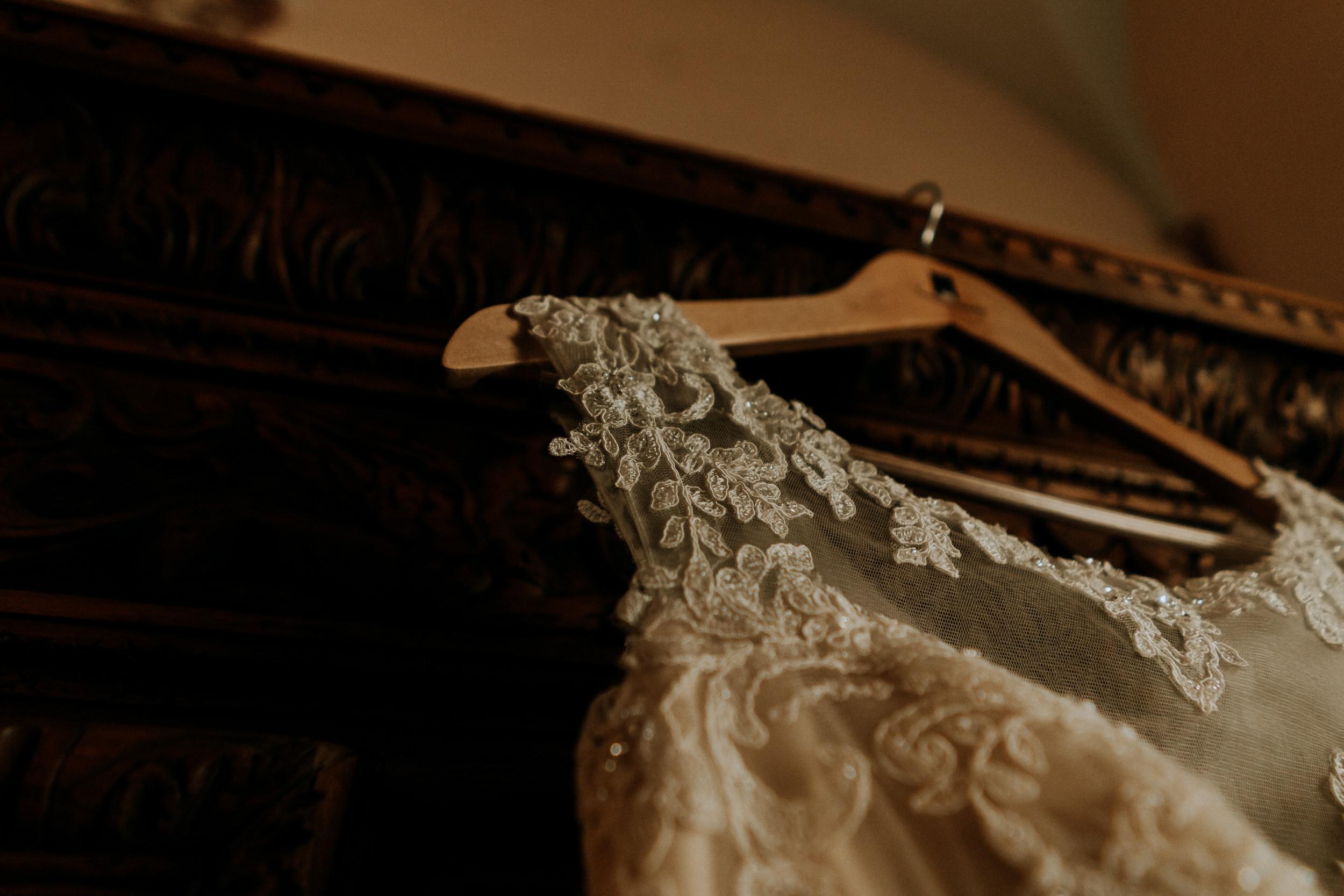 Natalie  Richard Wedding-12.jpg