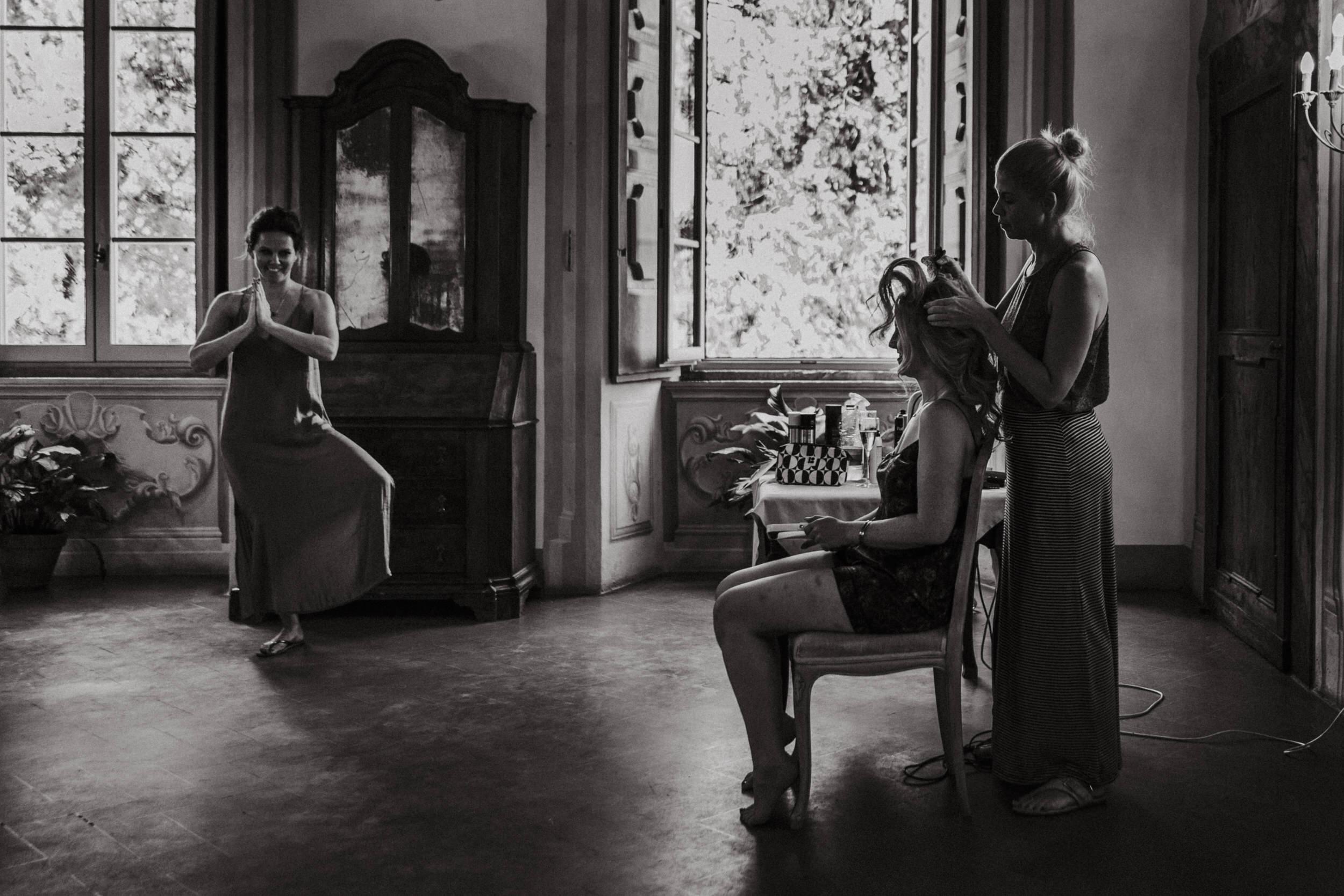 Natalie  Richard Wedding-32.jpg
