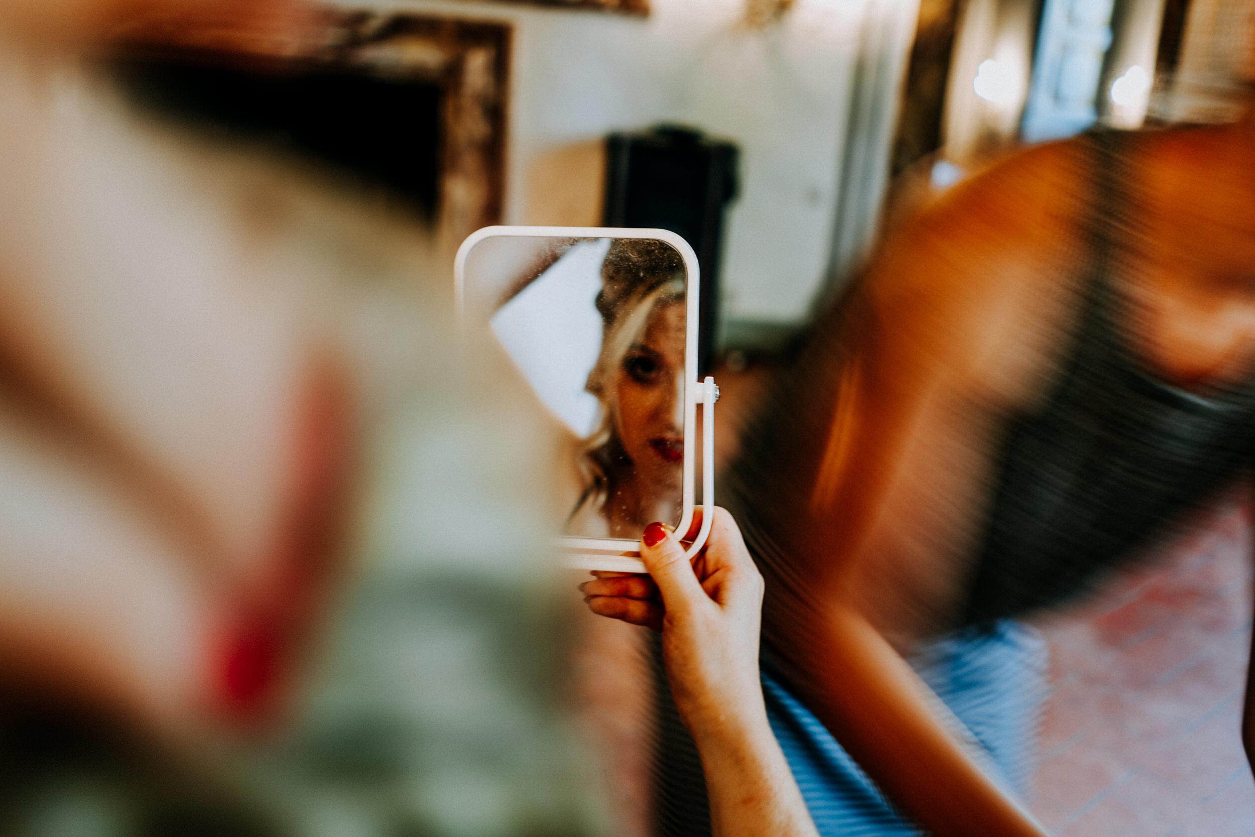 Natalie  Richard Wedding-57.jpg