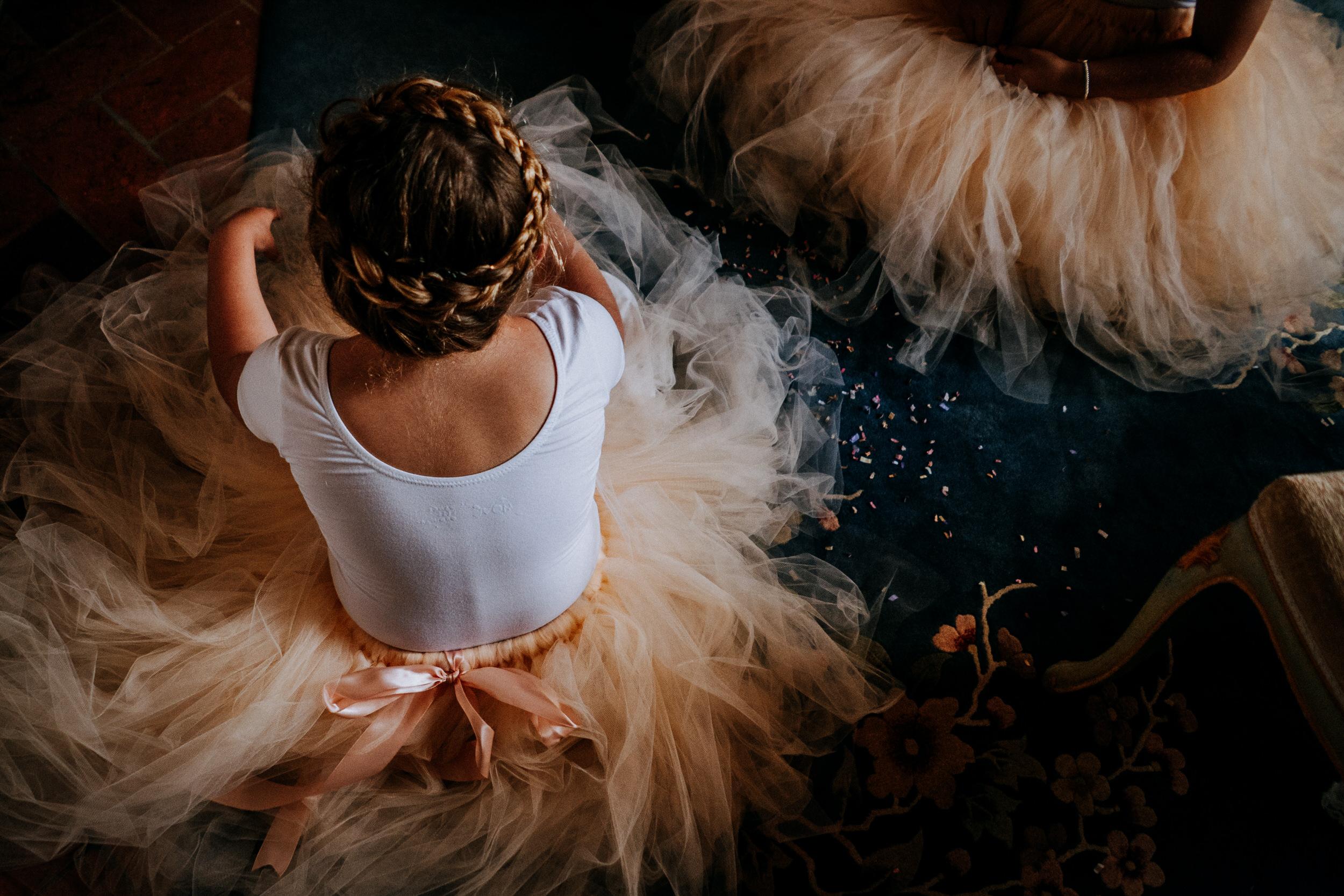 Natalie  Richard Wedding-124.jpg