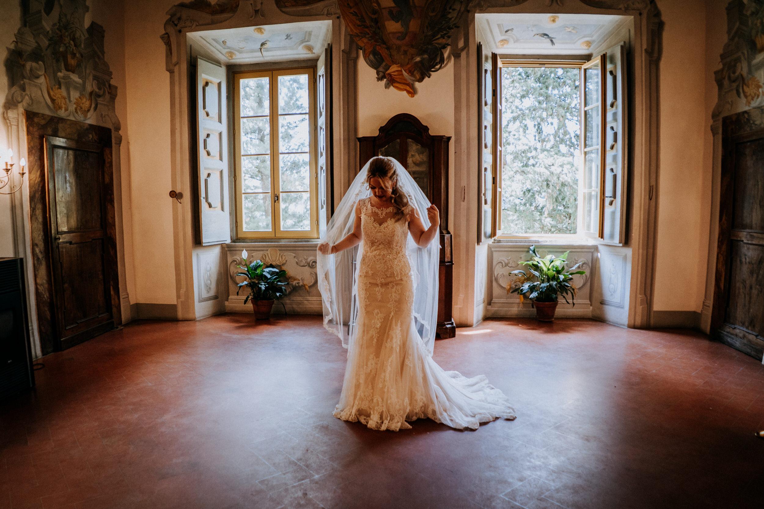 Natalie  Richard Wedding-170.jpg