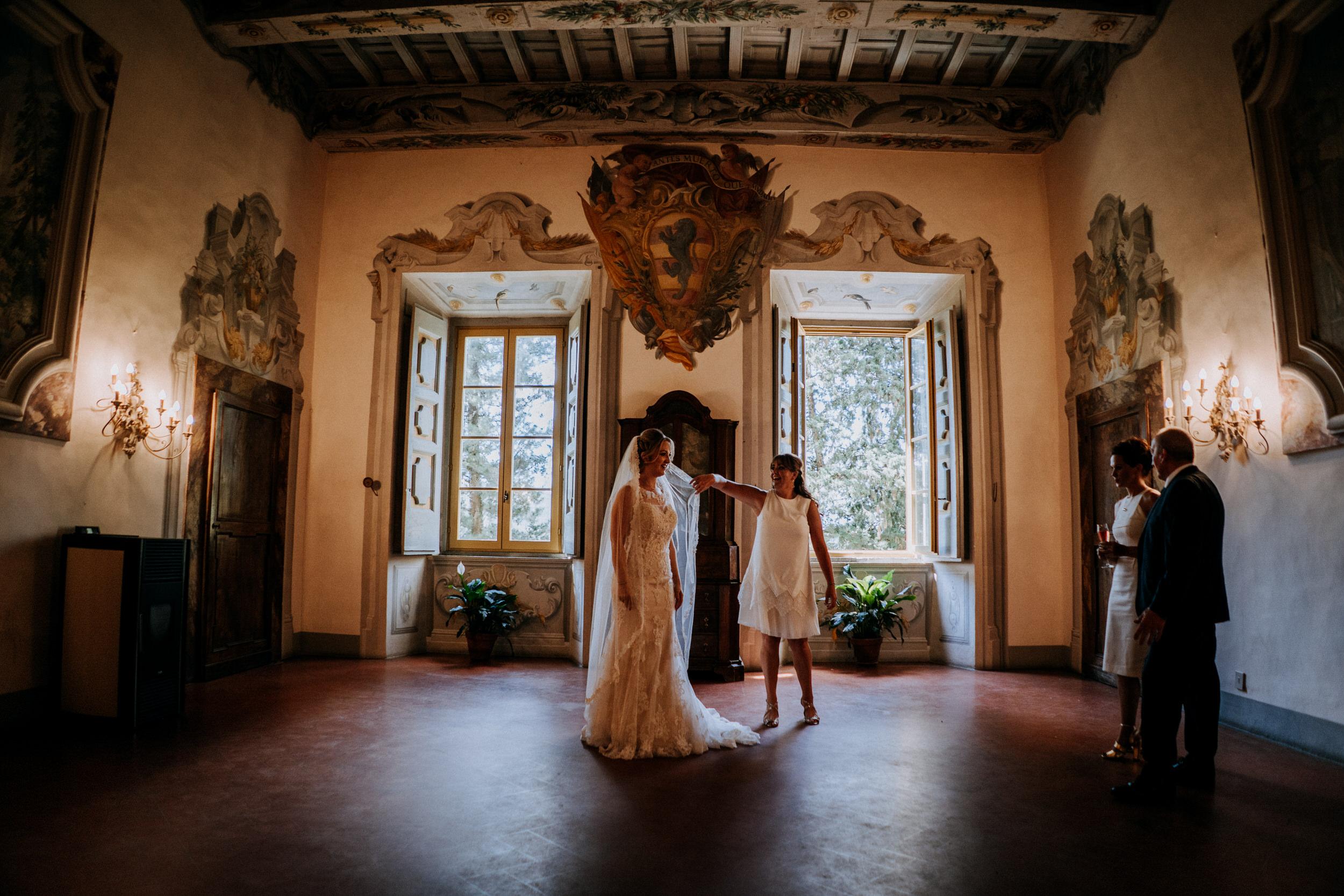 Natalie  Richard Wedding-172.jpg