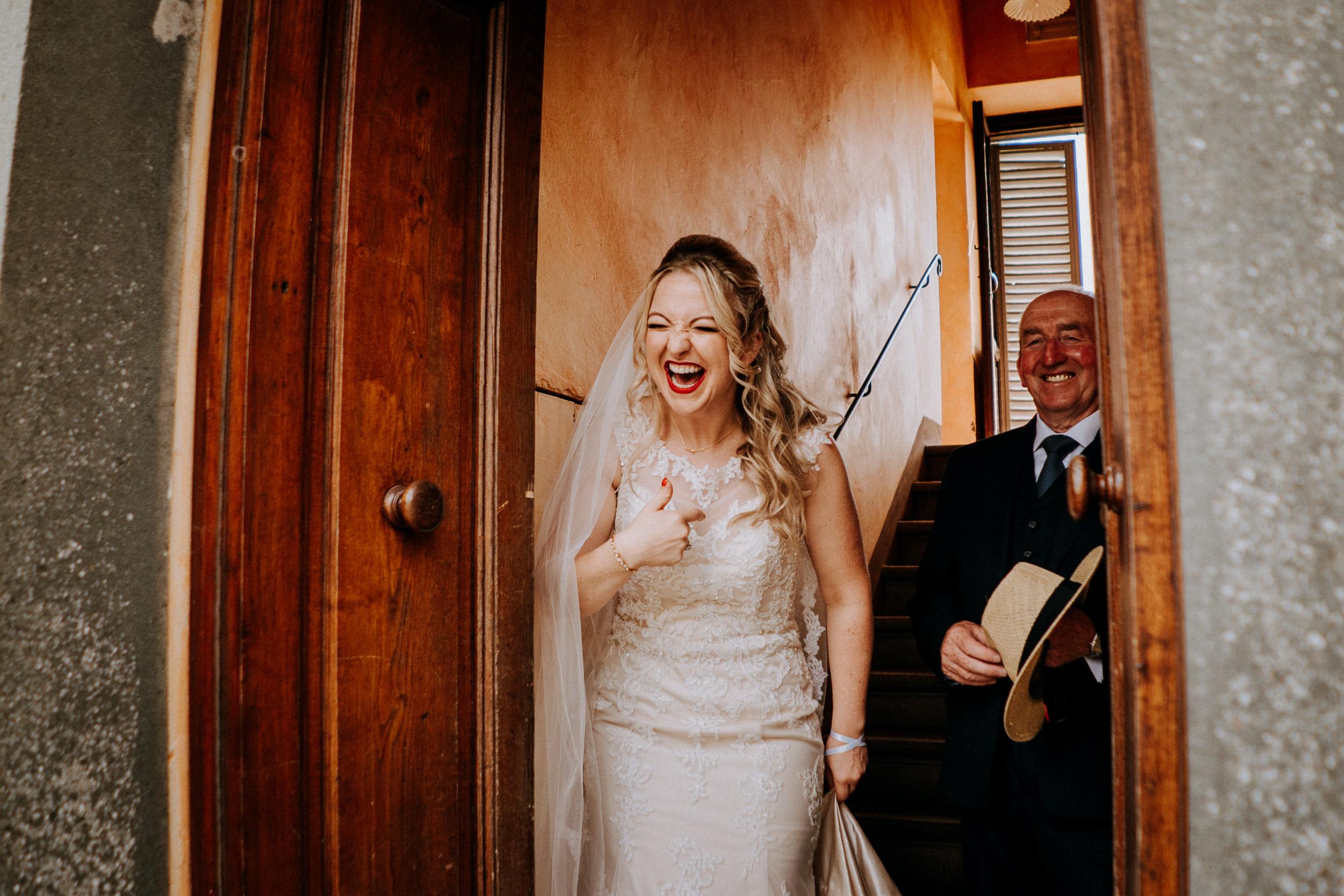 Natalie  Richard Wedding-195.jpg
