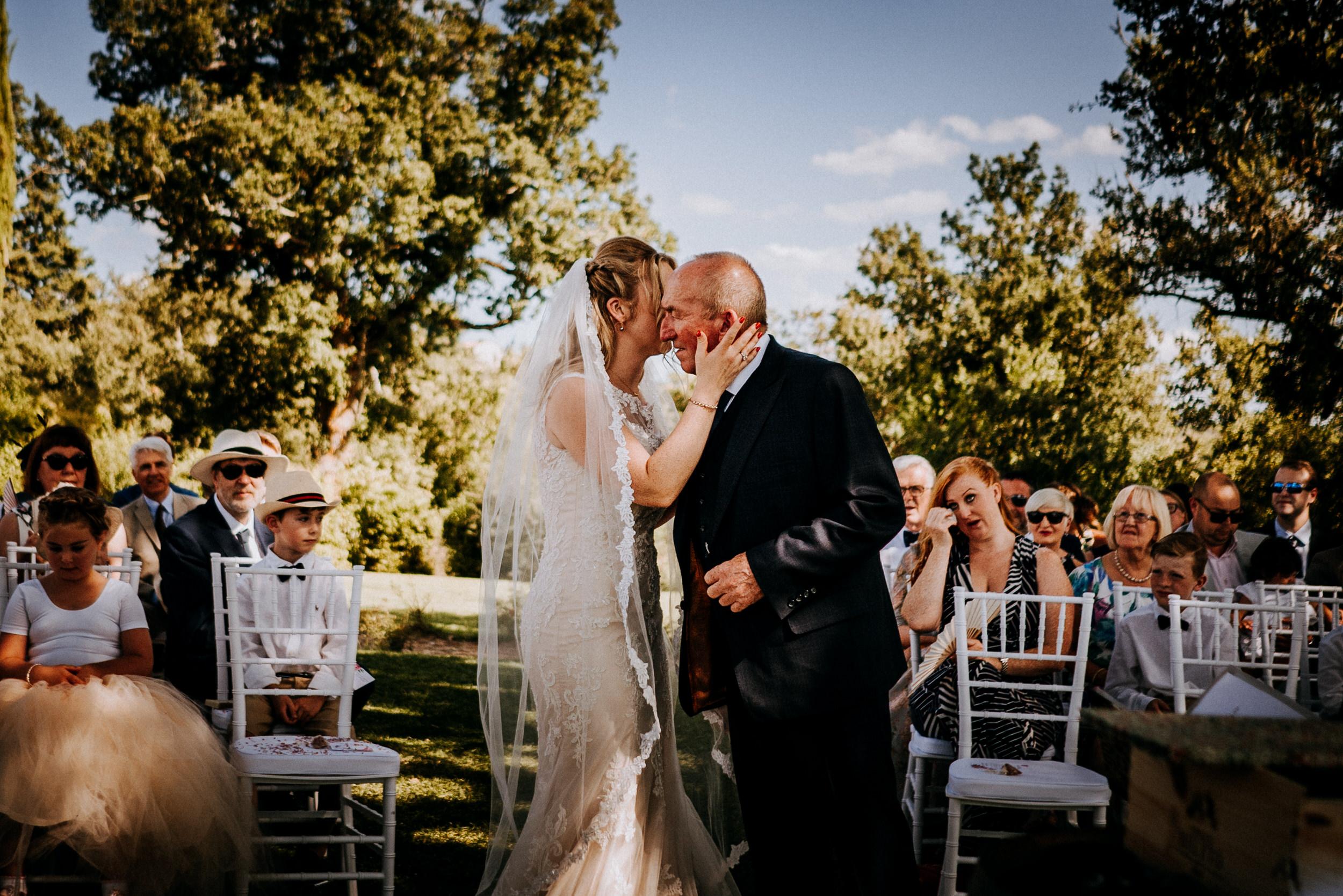 Natalie  Richard Wedding-276.jpg