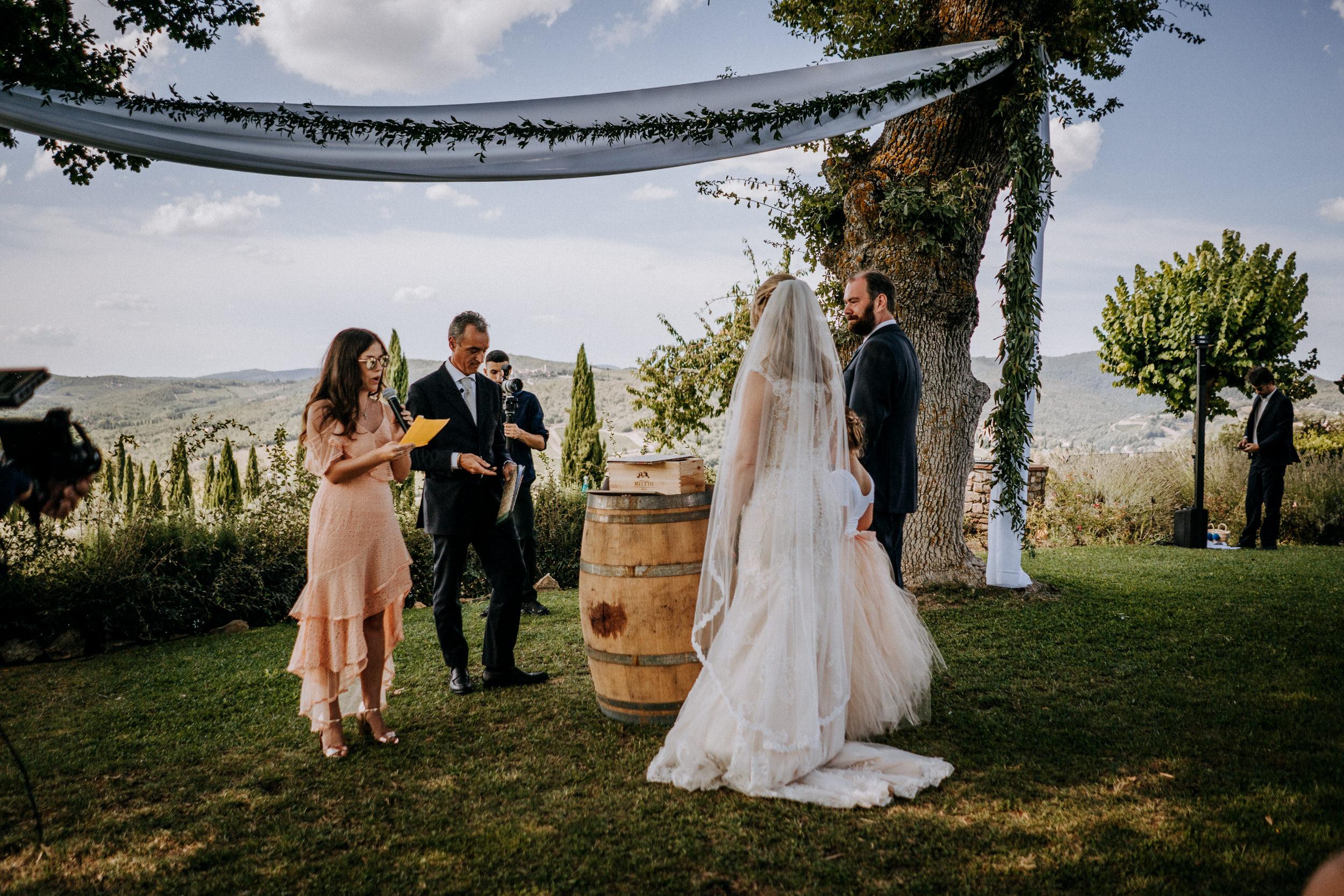 Natalie  Richard Wedding-339.jpg