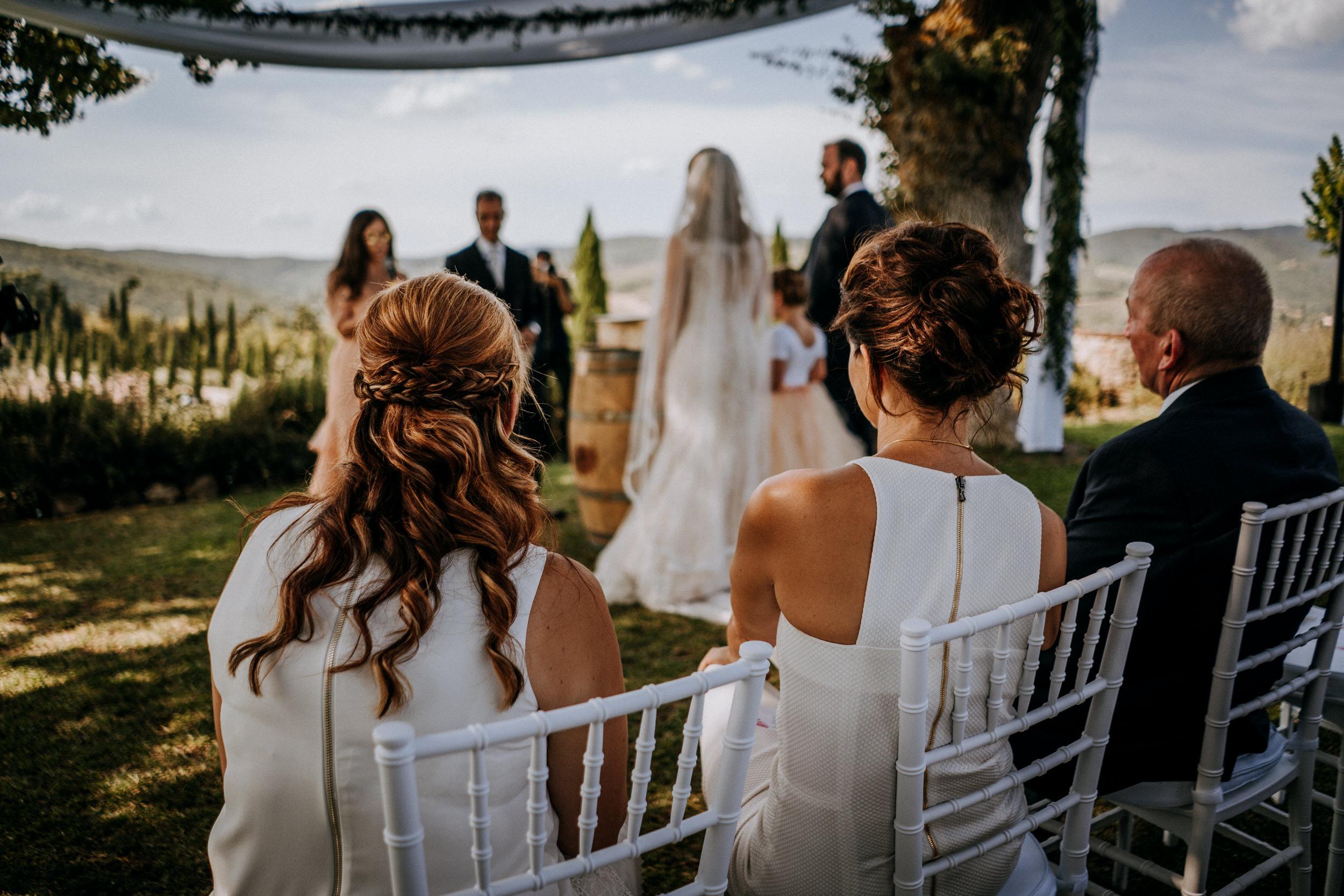 Natalie  Richard Wedding-340.jpg