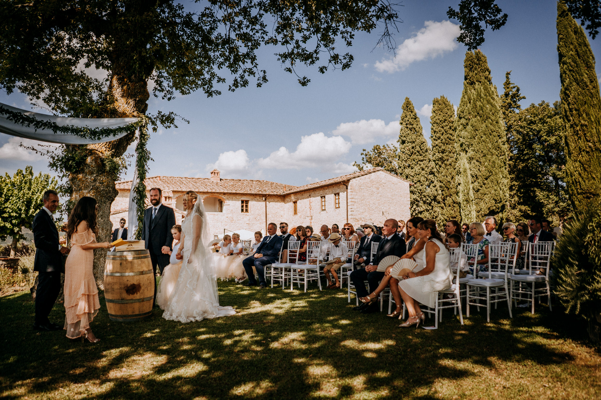 Natalie  Richard Wedding-344.jpg