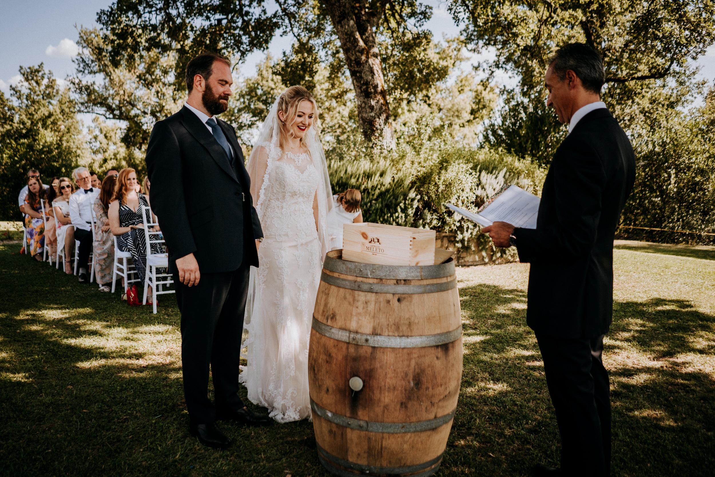 Natalie  Richard Wedding-361.jpg