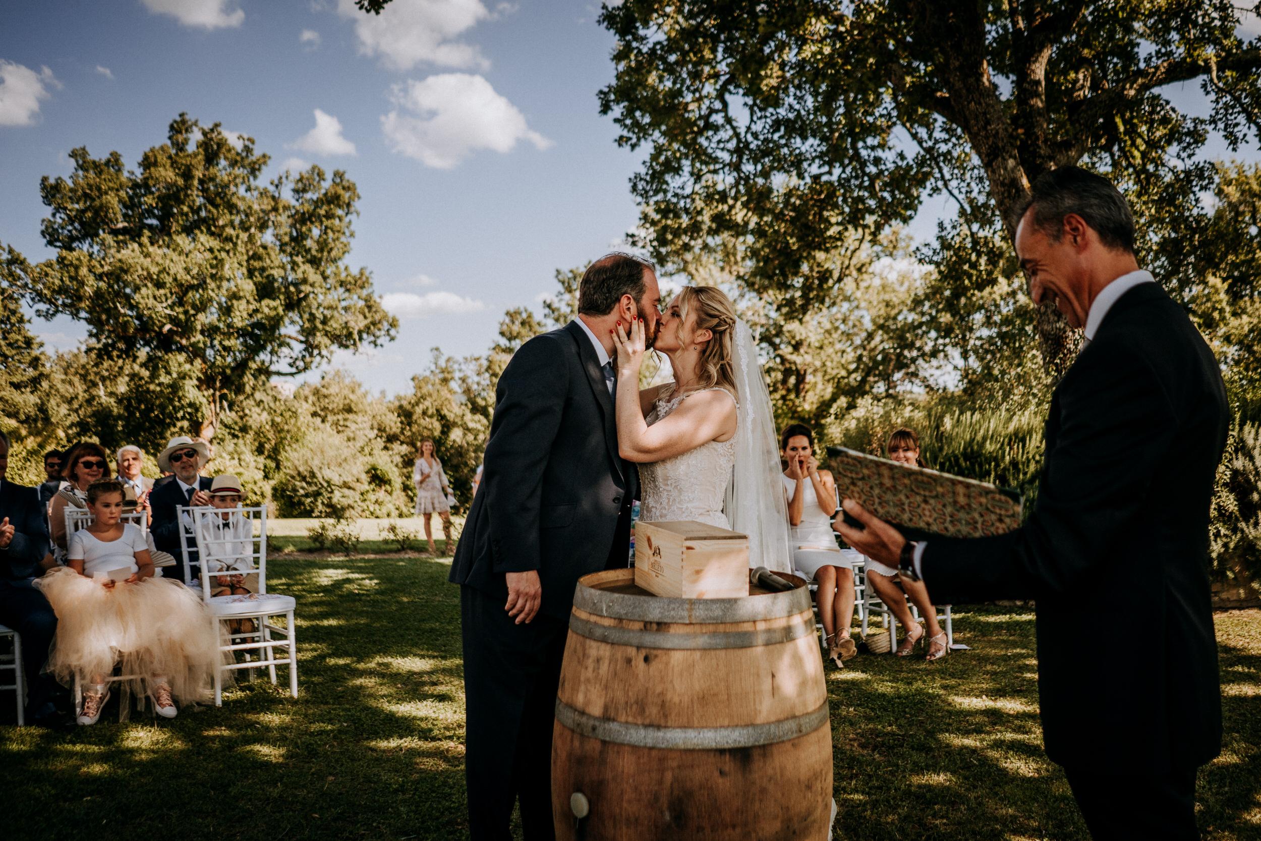 Natalie  Richard Wedding-366.jpg