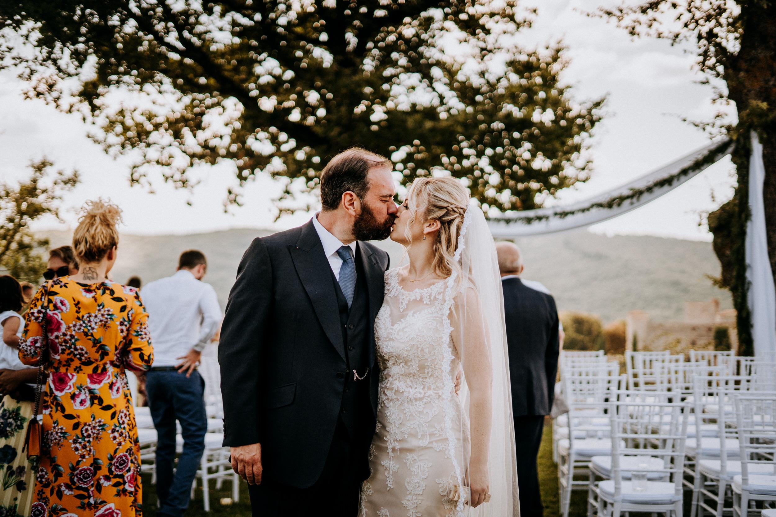 Natalie  Richard Wedding-429.jpg