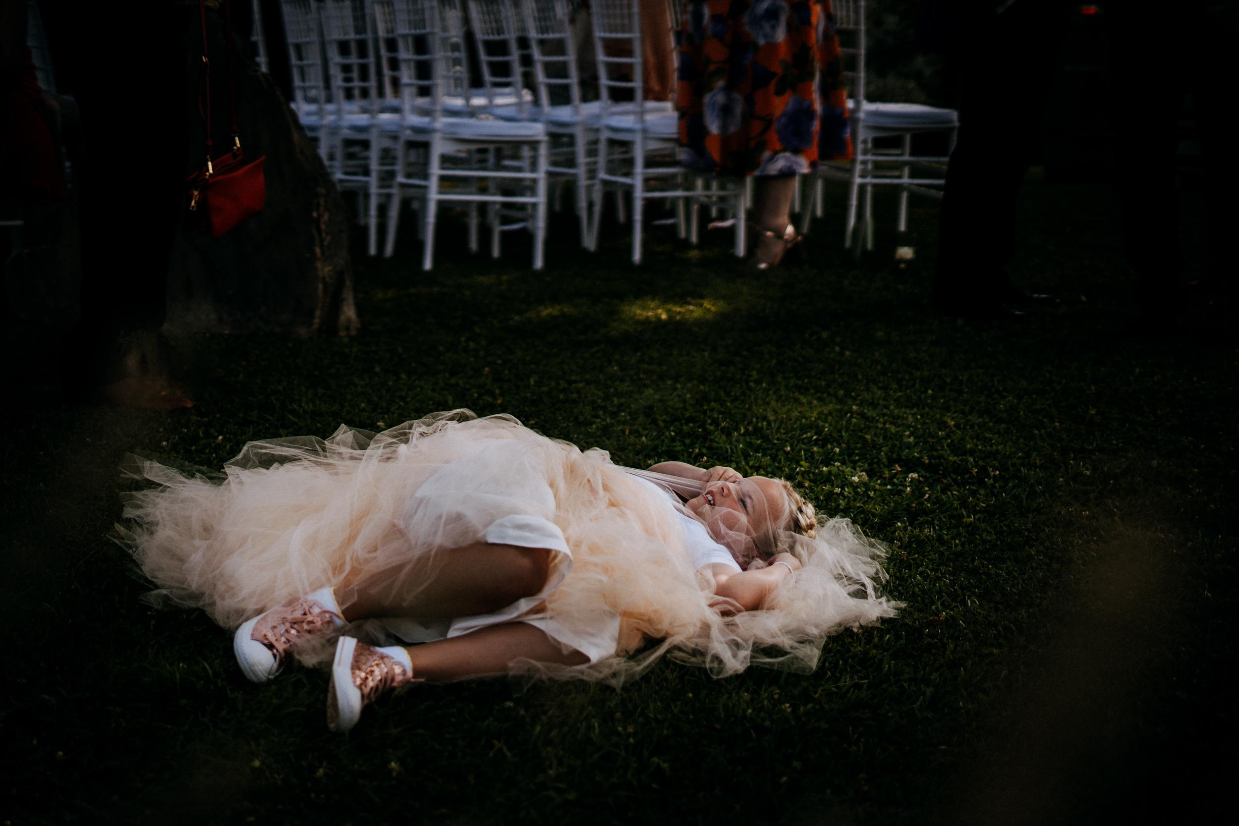Natalie  Richard Wedding-444.jpg