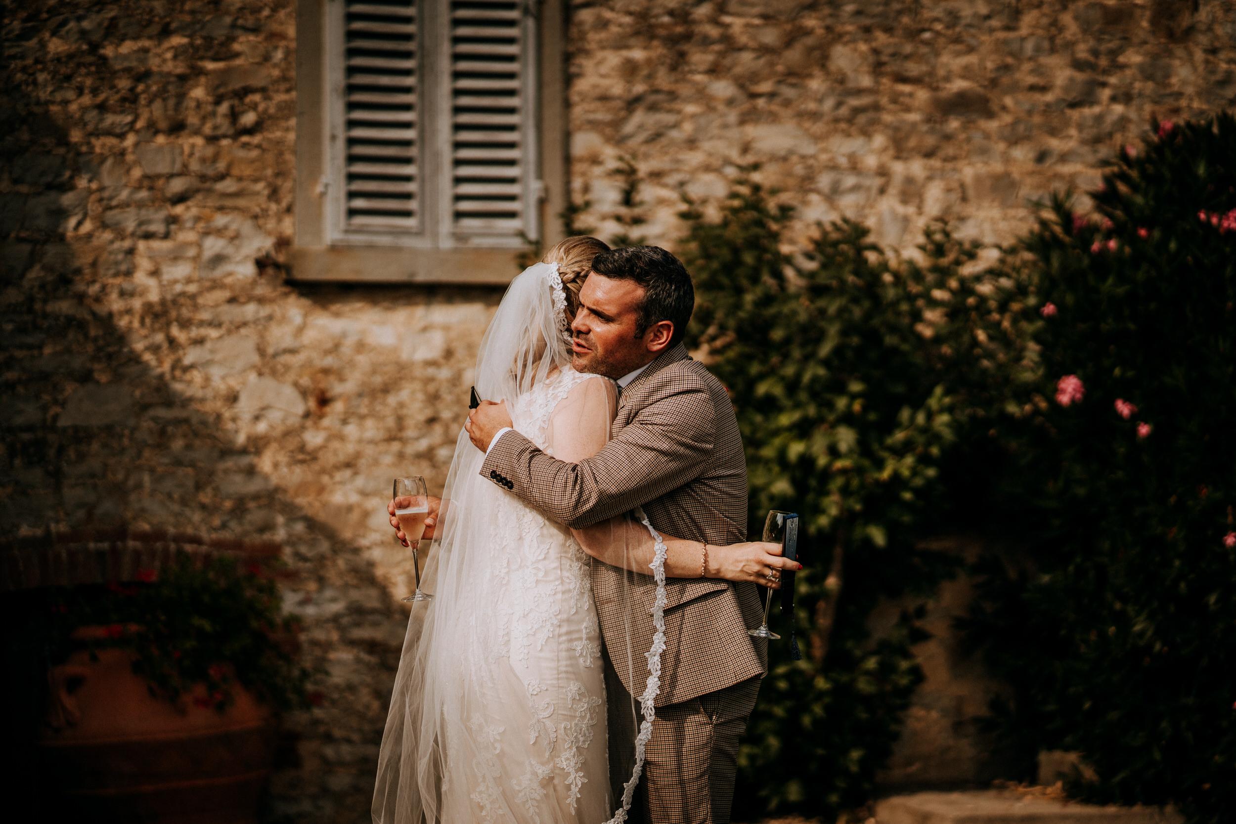 Natalie  Richard Wedding-484.jpg