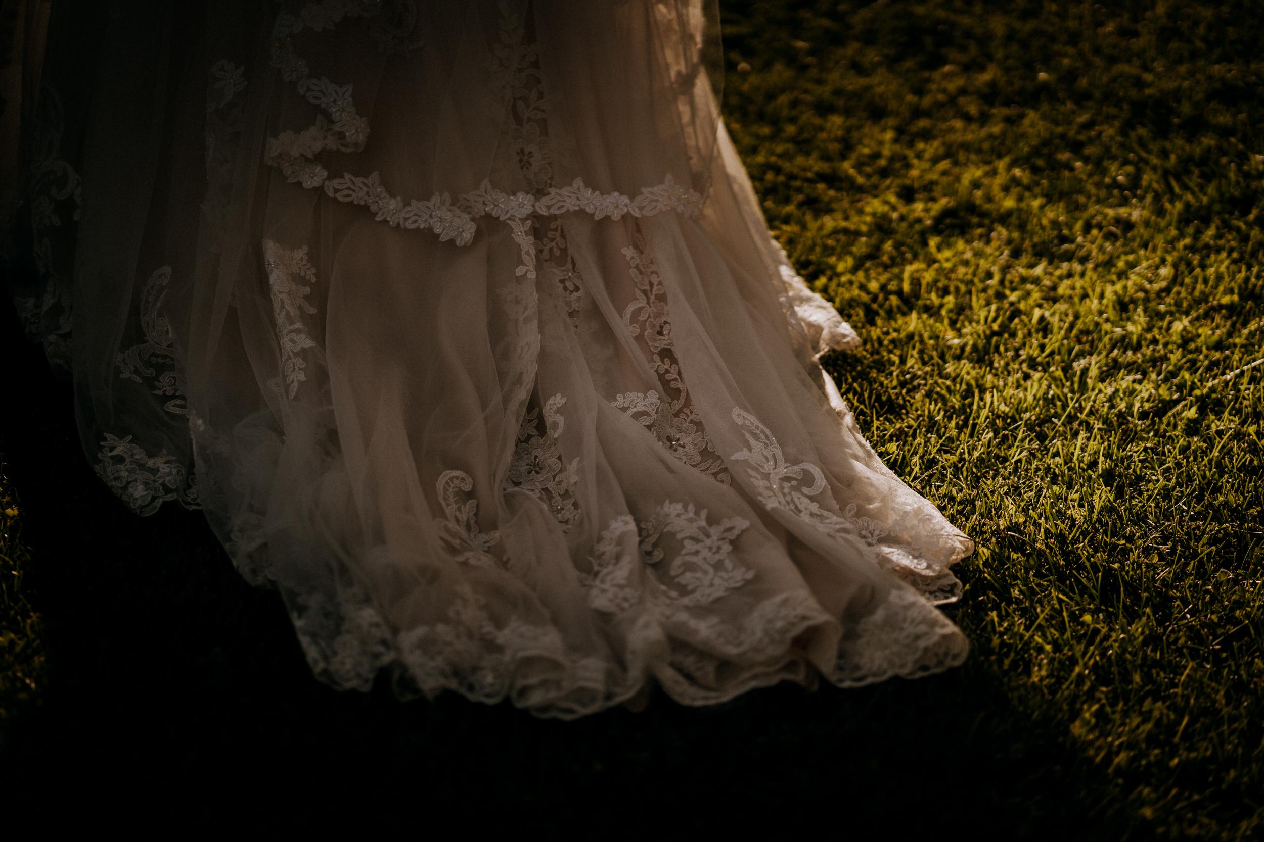 Natalie  Richard Wedding-598.jpg