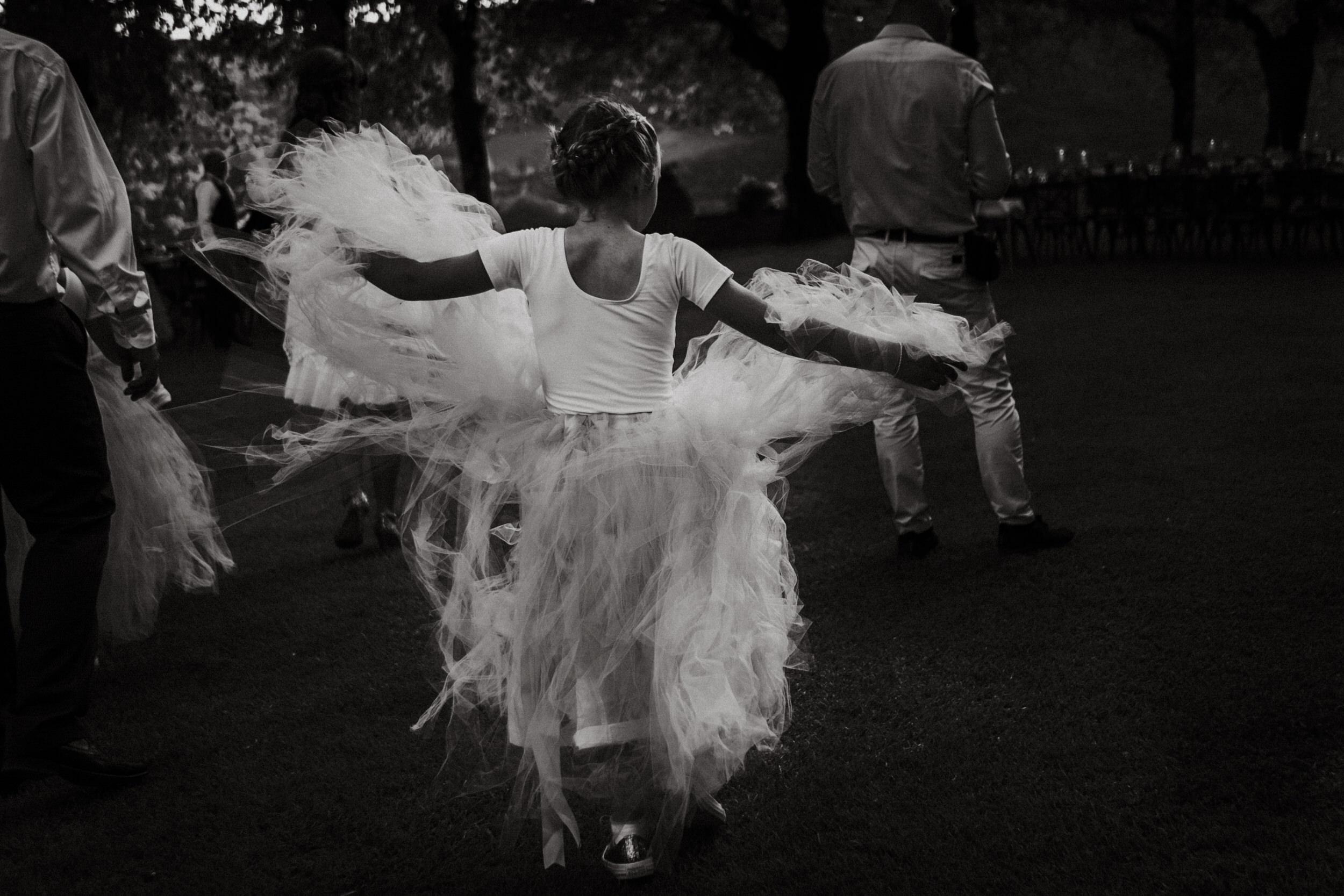 Natalie  Richard Wedding-647.jpg