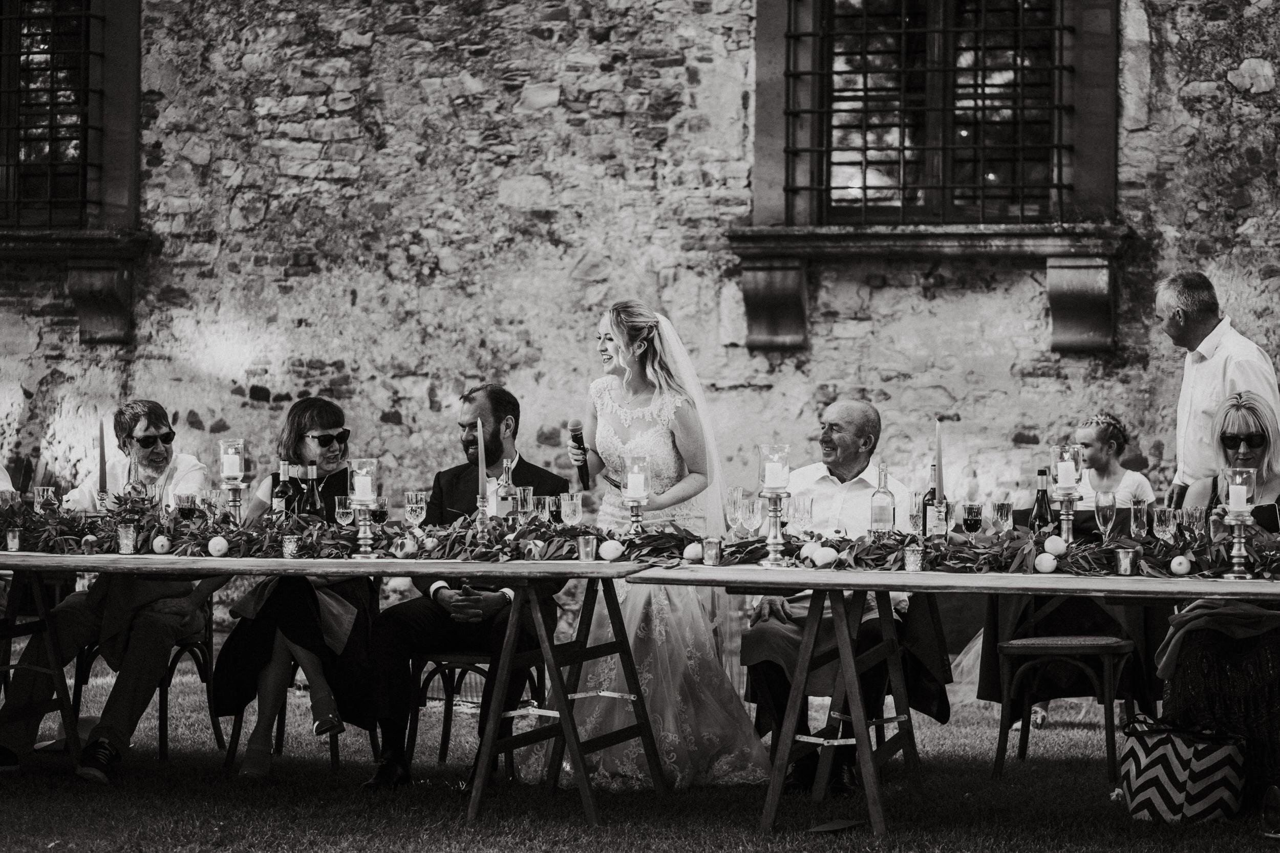 Natalie  Richard Wedding-750.jpg