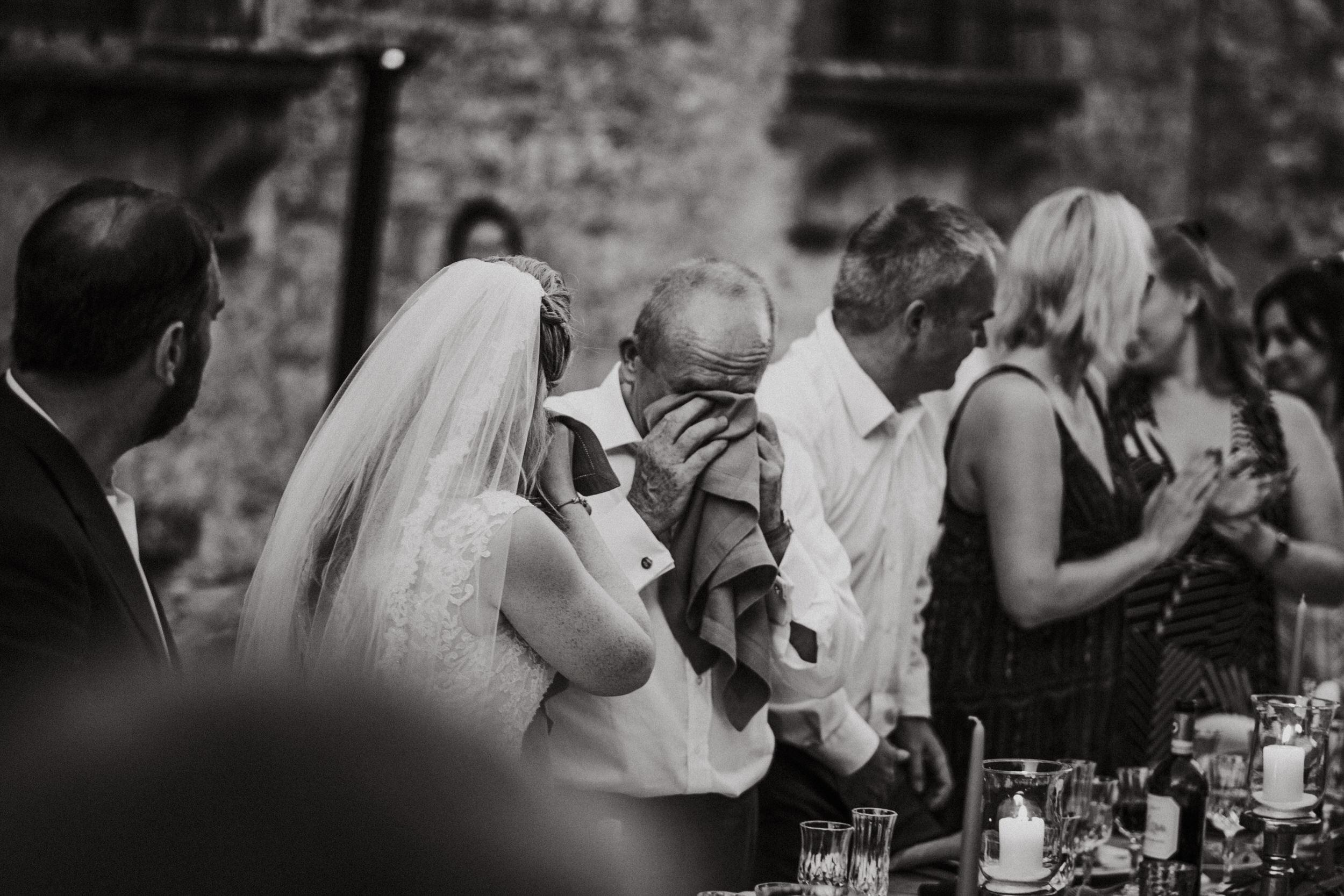 Natalie  Richard Wedding-867.jpg
