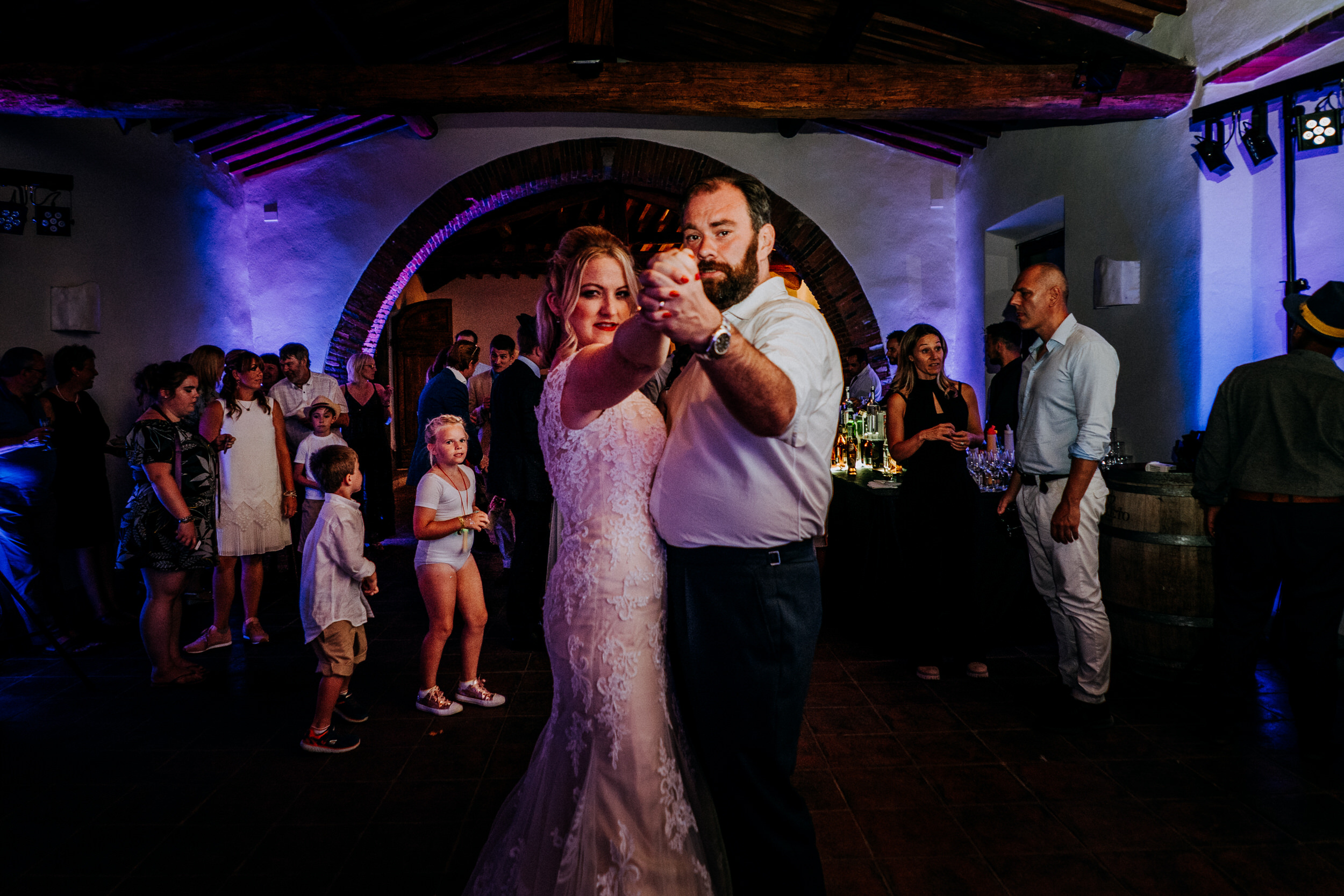 Natalie  Richard Wedding-1044.jpg
