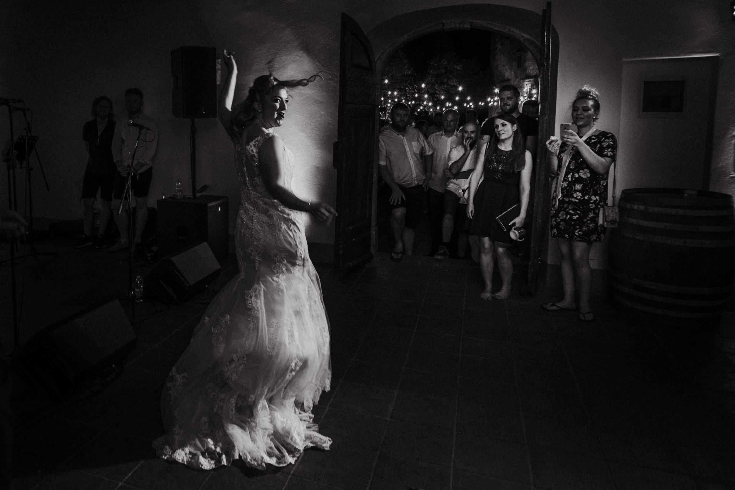 Natalie  Richard Wedding-1055.jpg