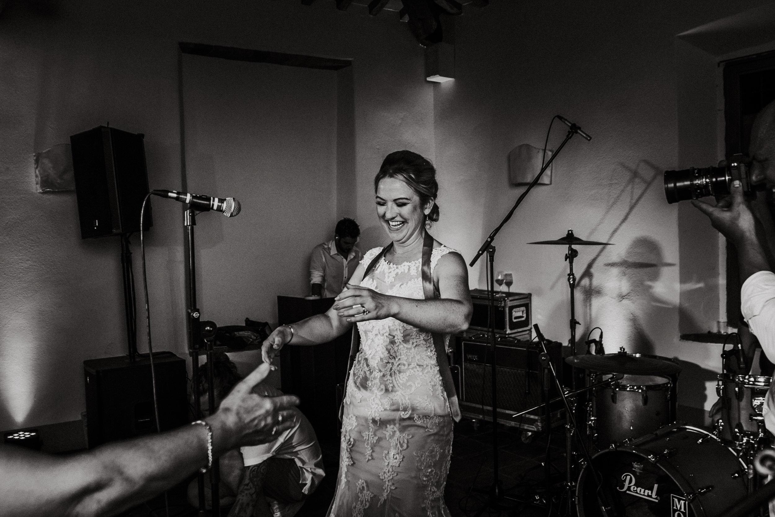 Natalie  Richard Wedding-1100.jpg