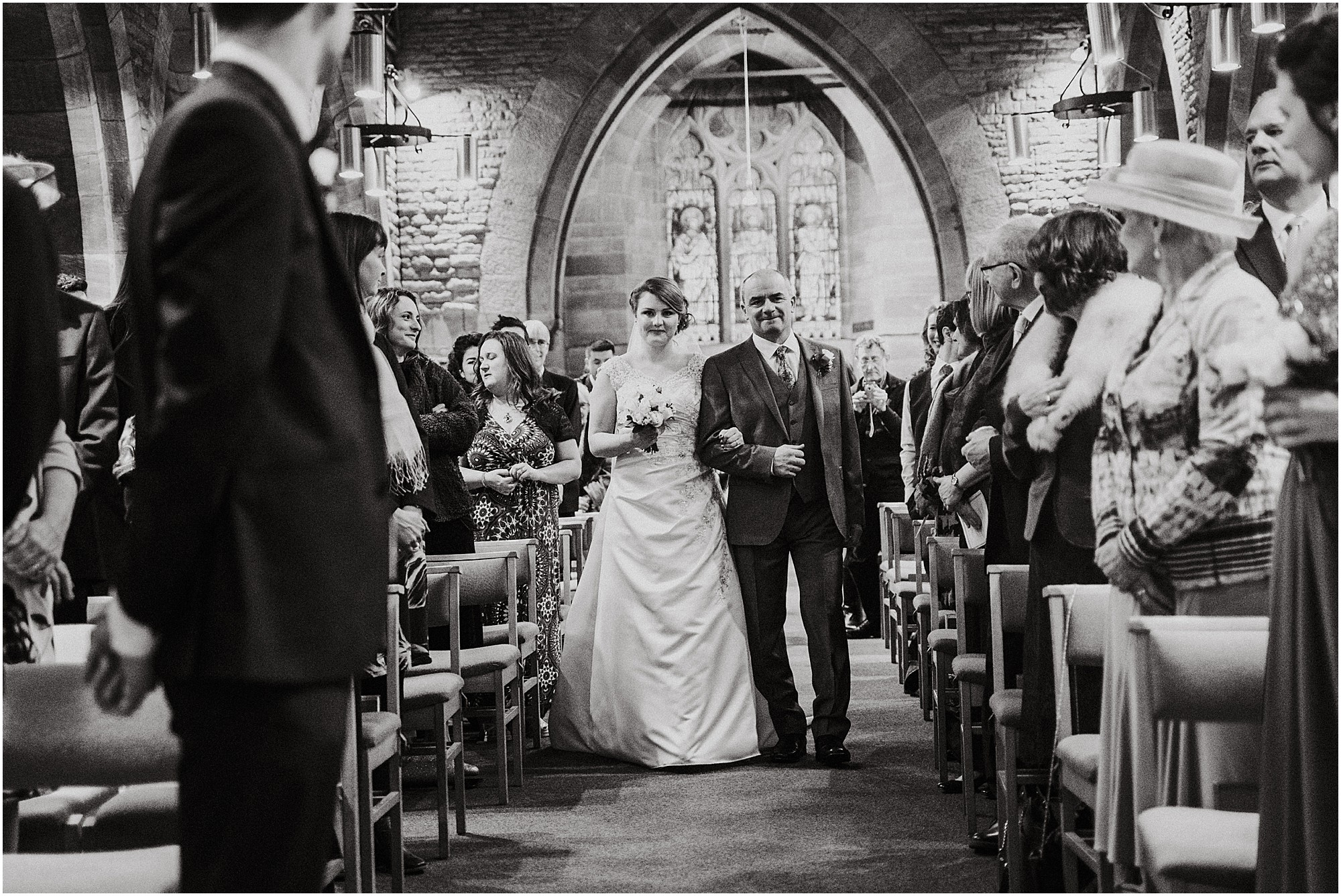 Cheshire-relaxed-documentary-wedding-photography-pryors-hayes