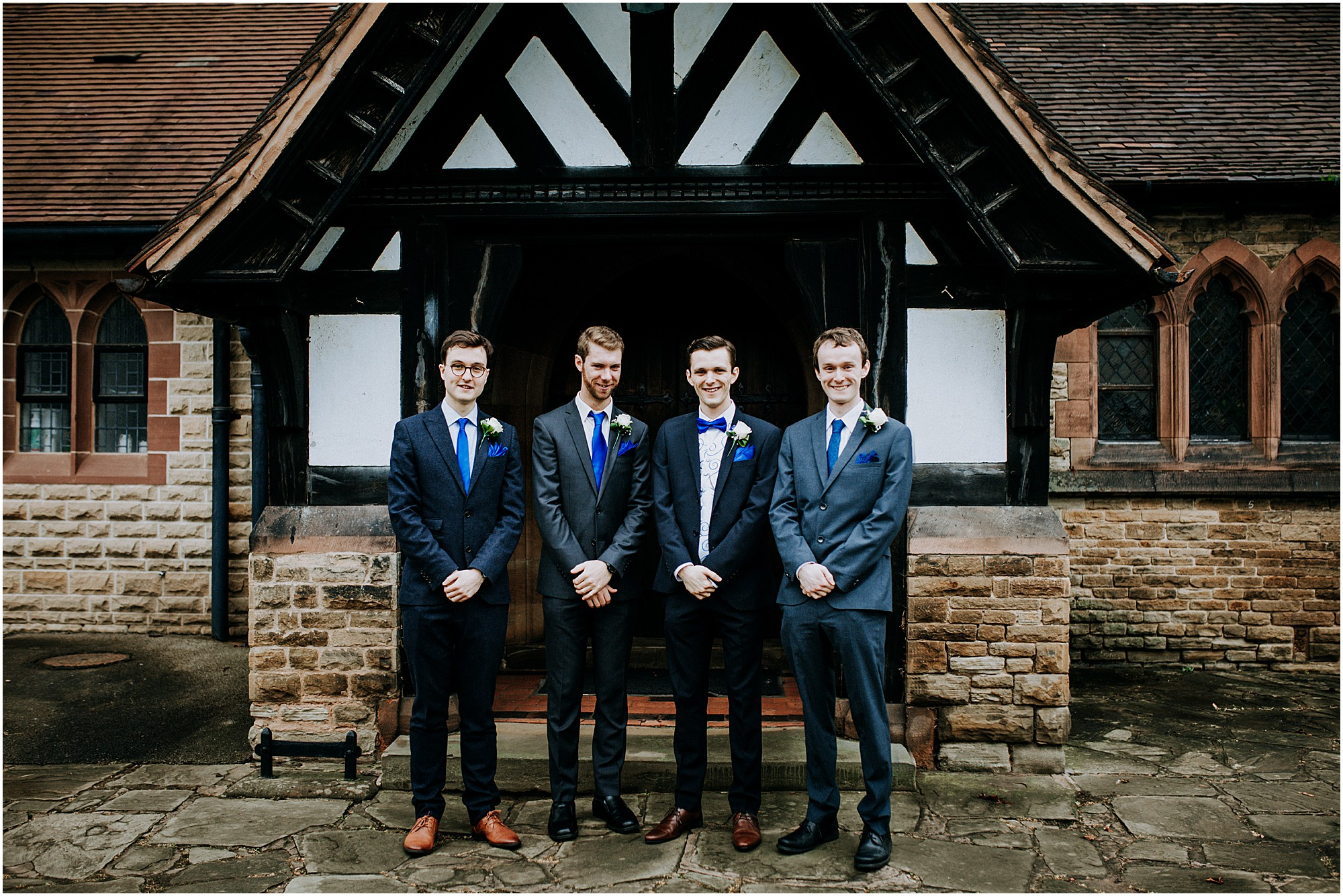 Cheshire-documentary-wedding-photography-pryors-hayes
