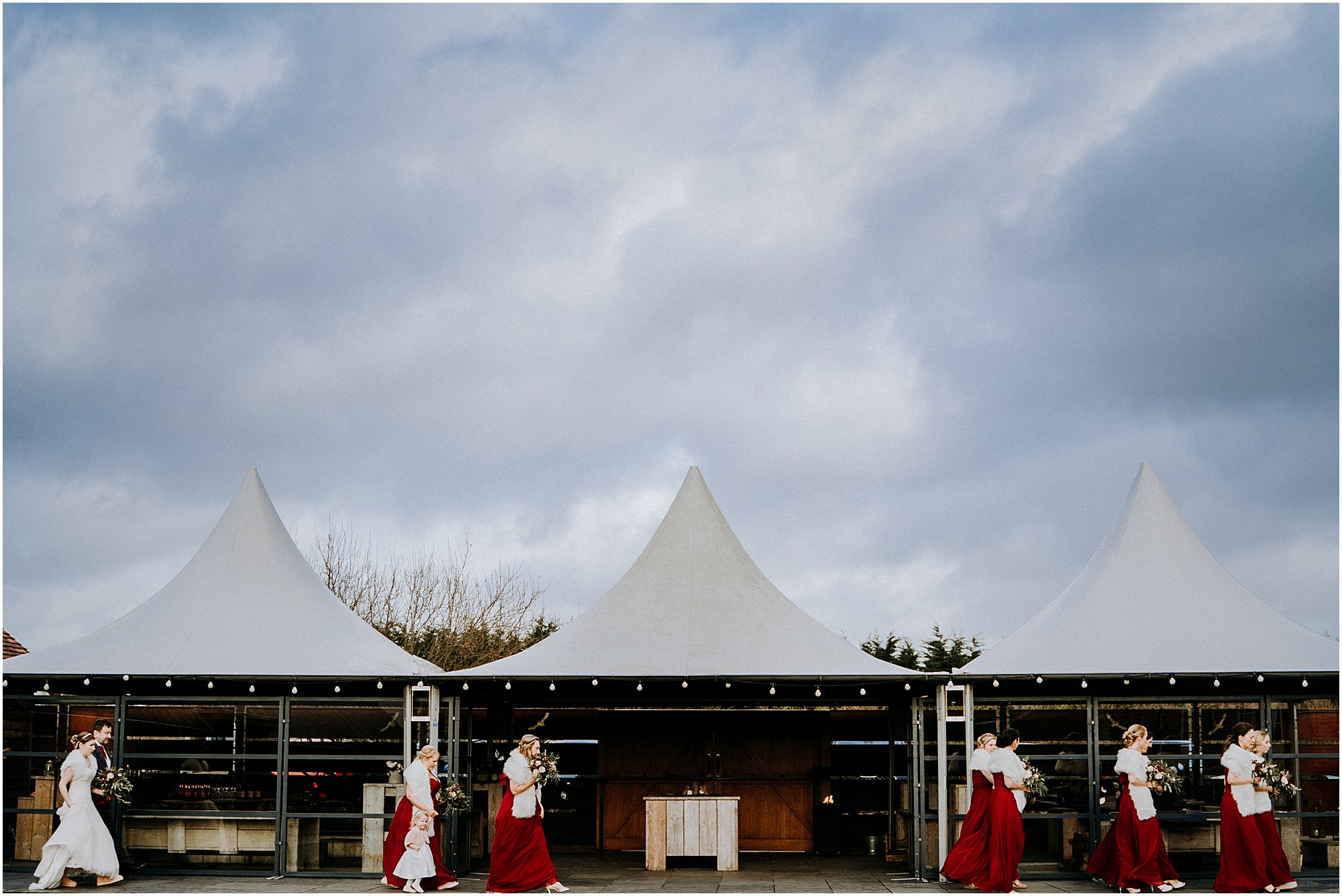 cheshire-wedding-photography-southend-barns