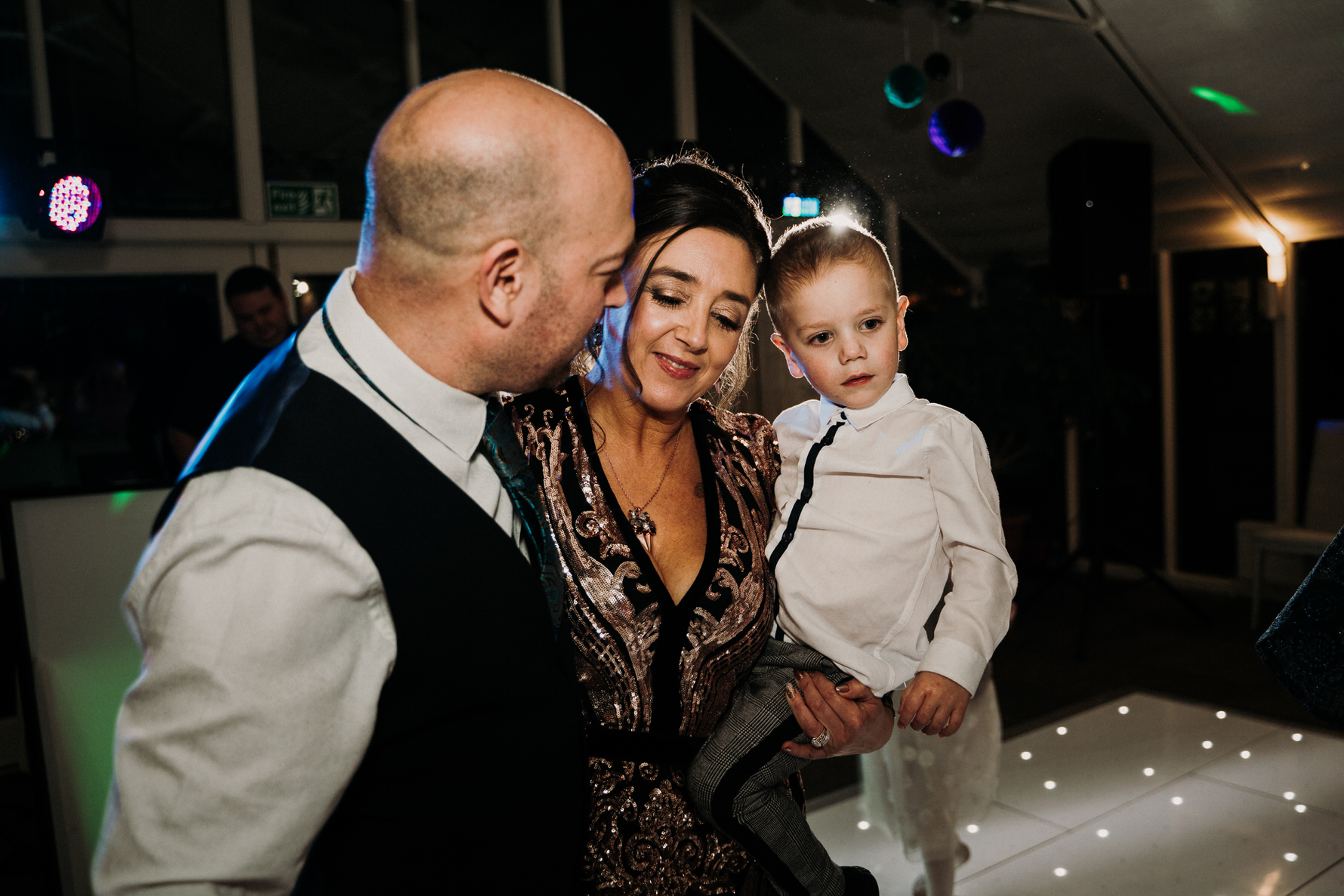 cheshire-documentary-wedding-photography-abbeywood-estate-wedding