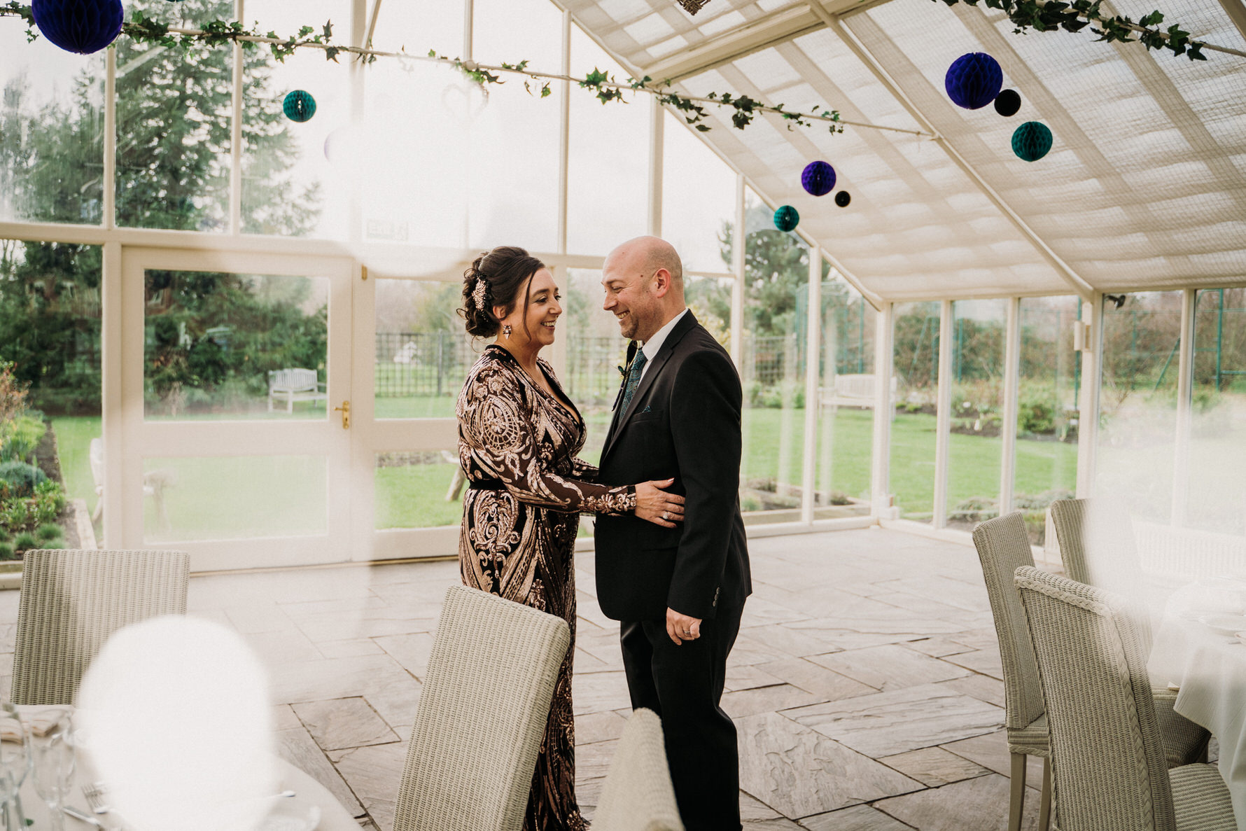 Cheshire-relaxed-wedding-photography-abbeywood-estate