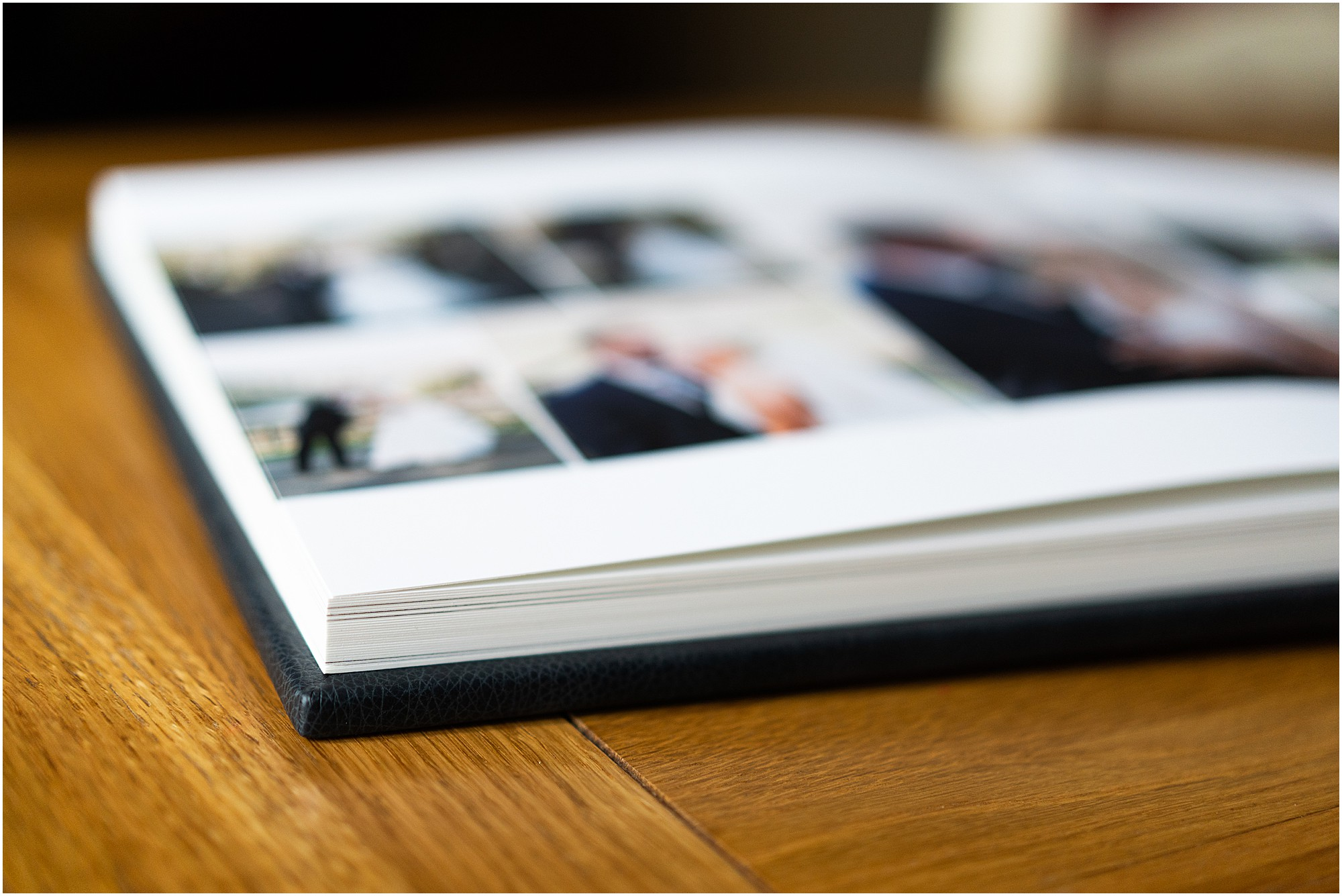 cheshire-wedding-photography-louise-jacob-upper-house-folio-album